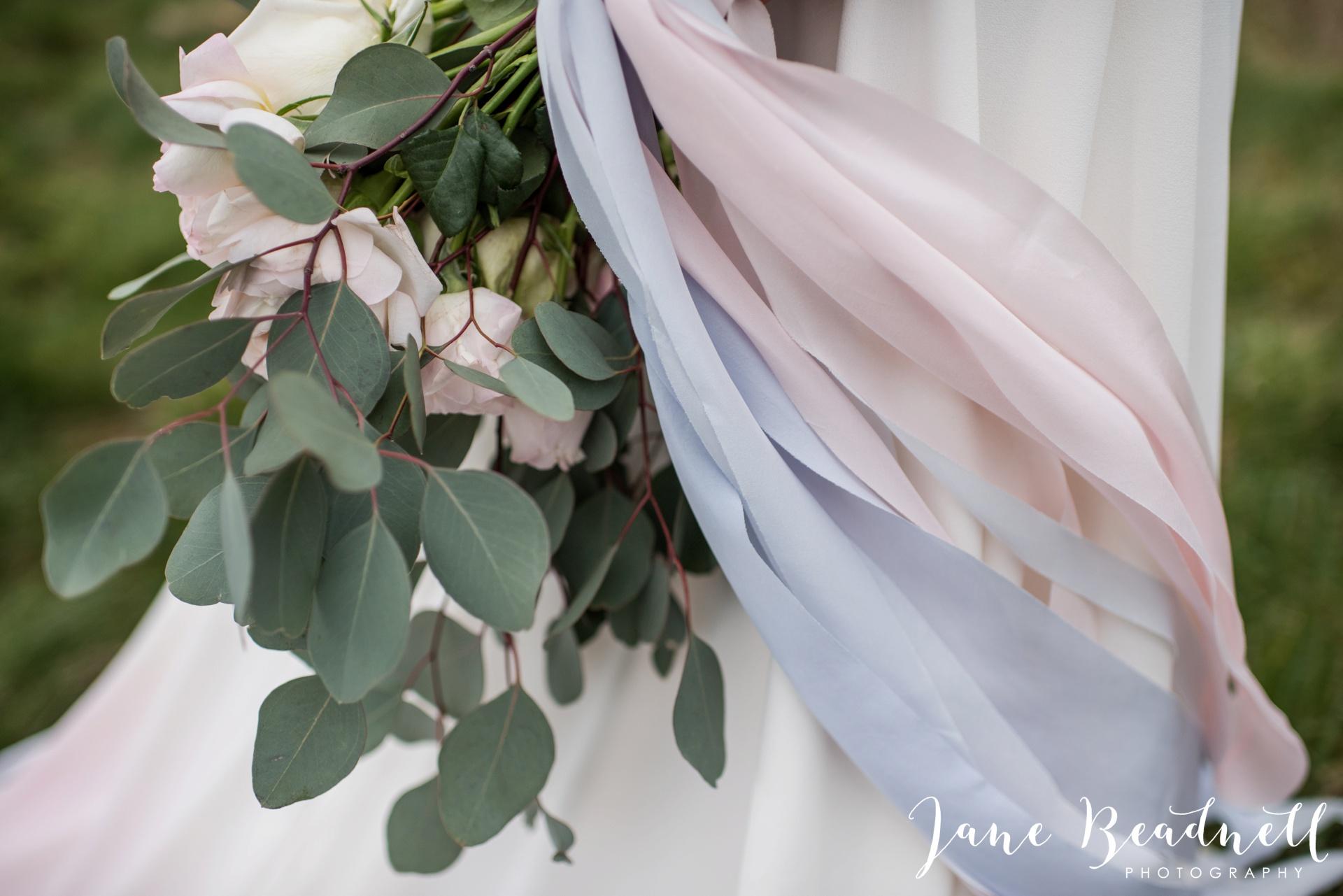 The Bivouac Masham fine art wedding photography jane beadnell photography_0041