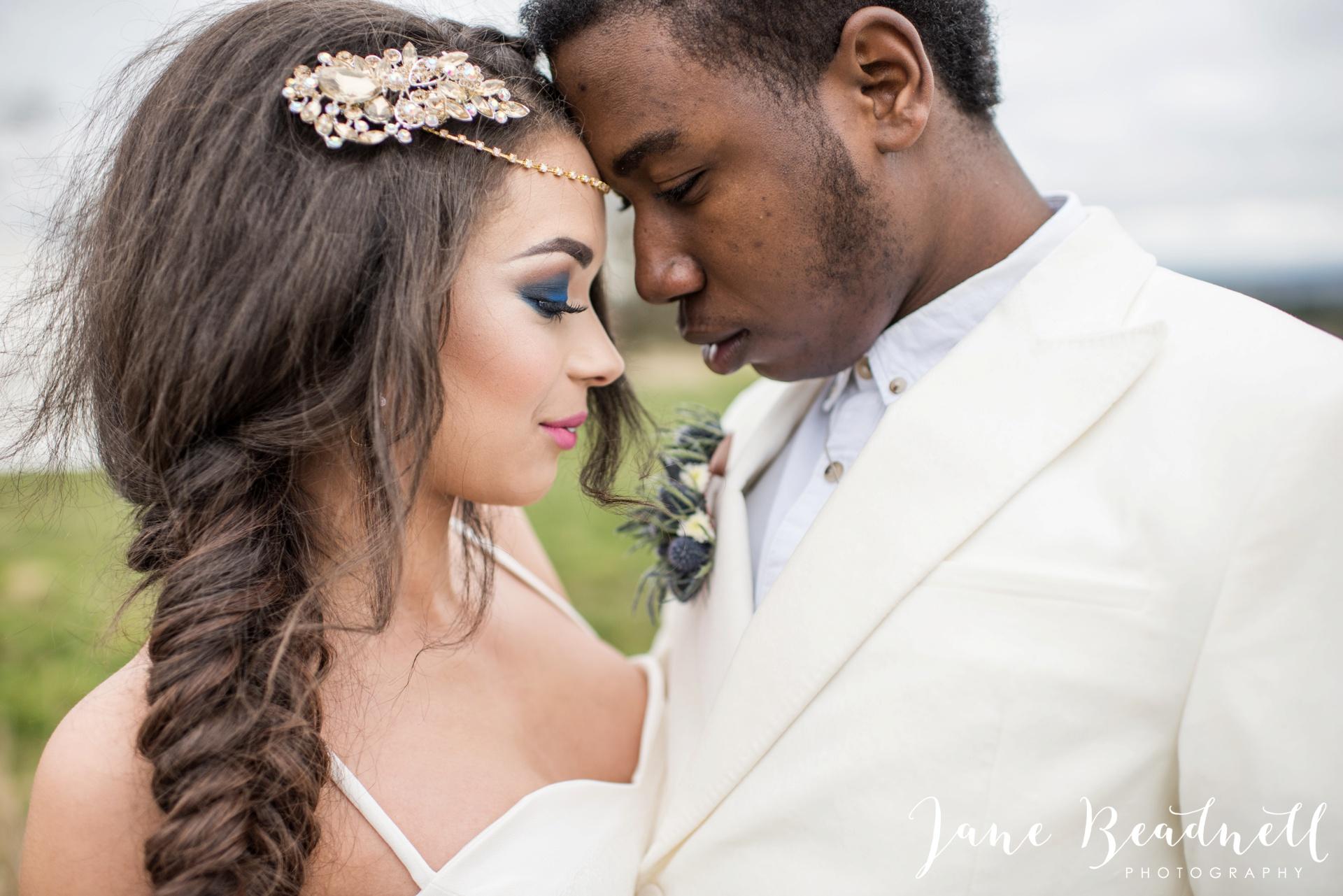 The Bivouac Masham fine art wedding photography jane beadnell photography_0060