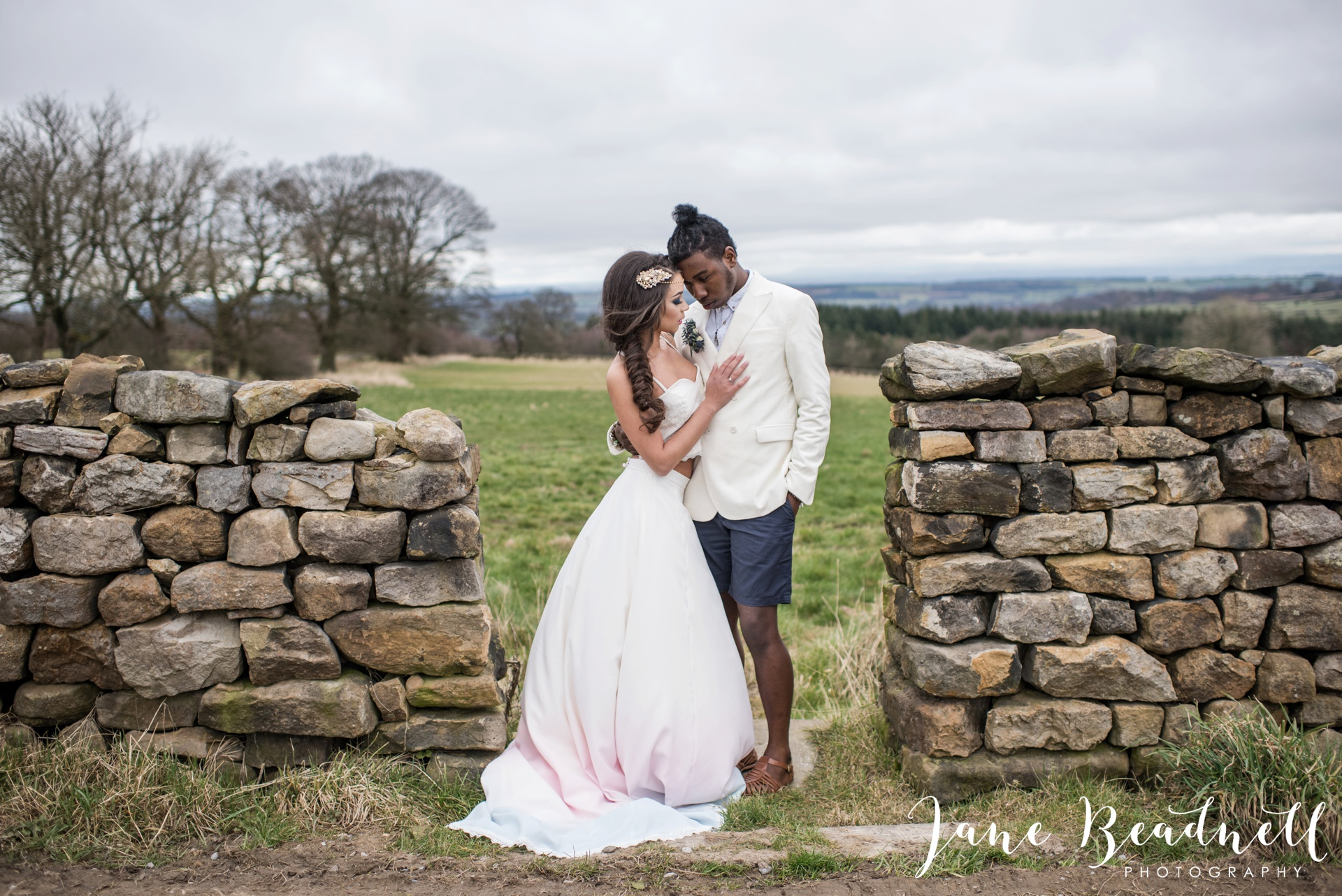 The Bivouac Masham fine art wedding photography jane beadnell photography_0062