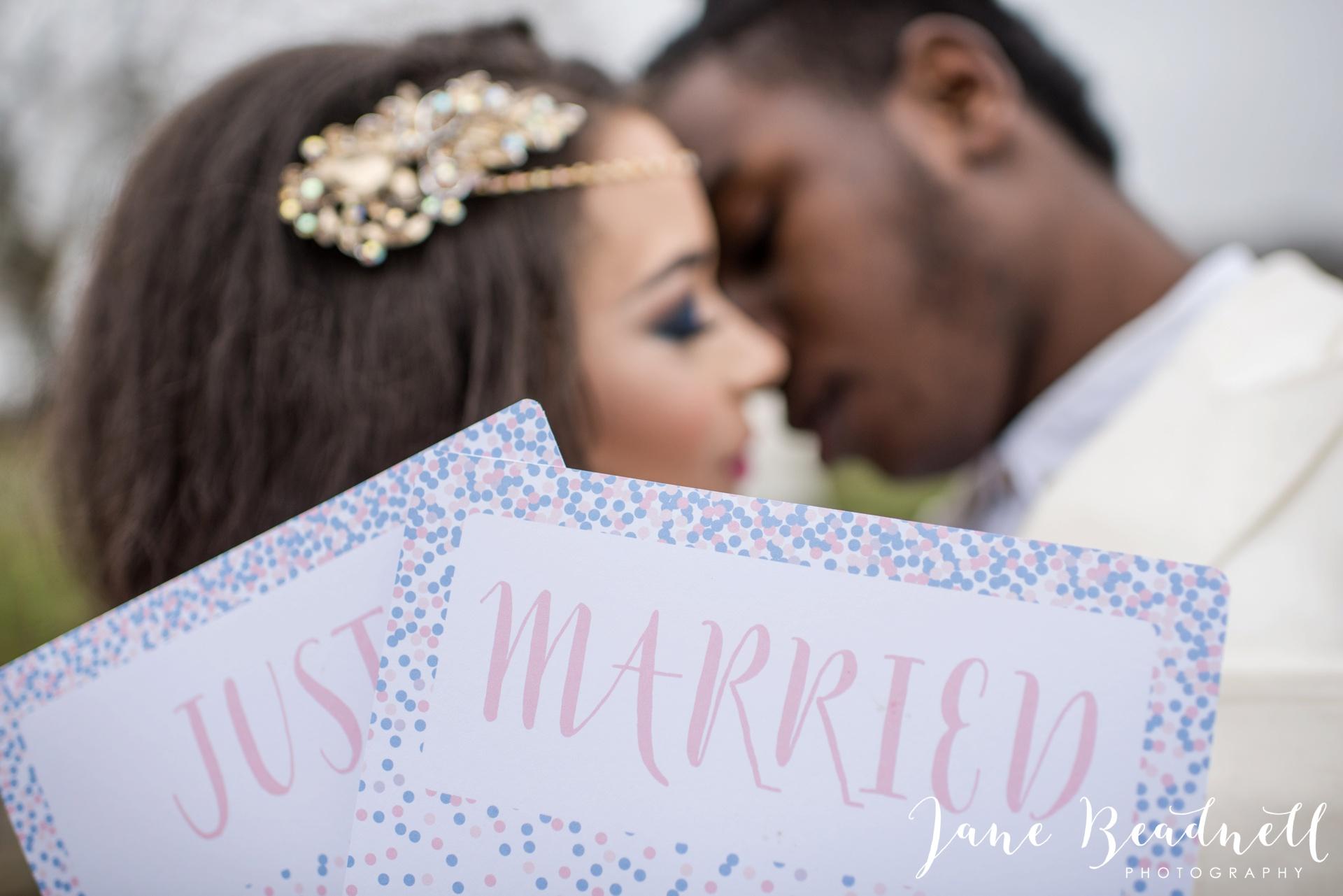 The Bivouac Masham fine art wedding photography jane beadnell photography_0064