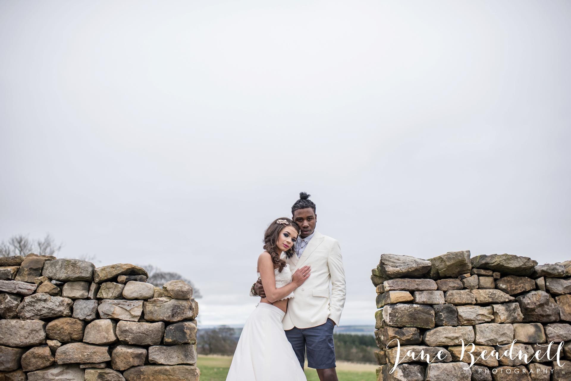 The Bivouac Masham fine art wedding photography jane beadnell photography_0065