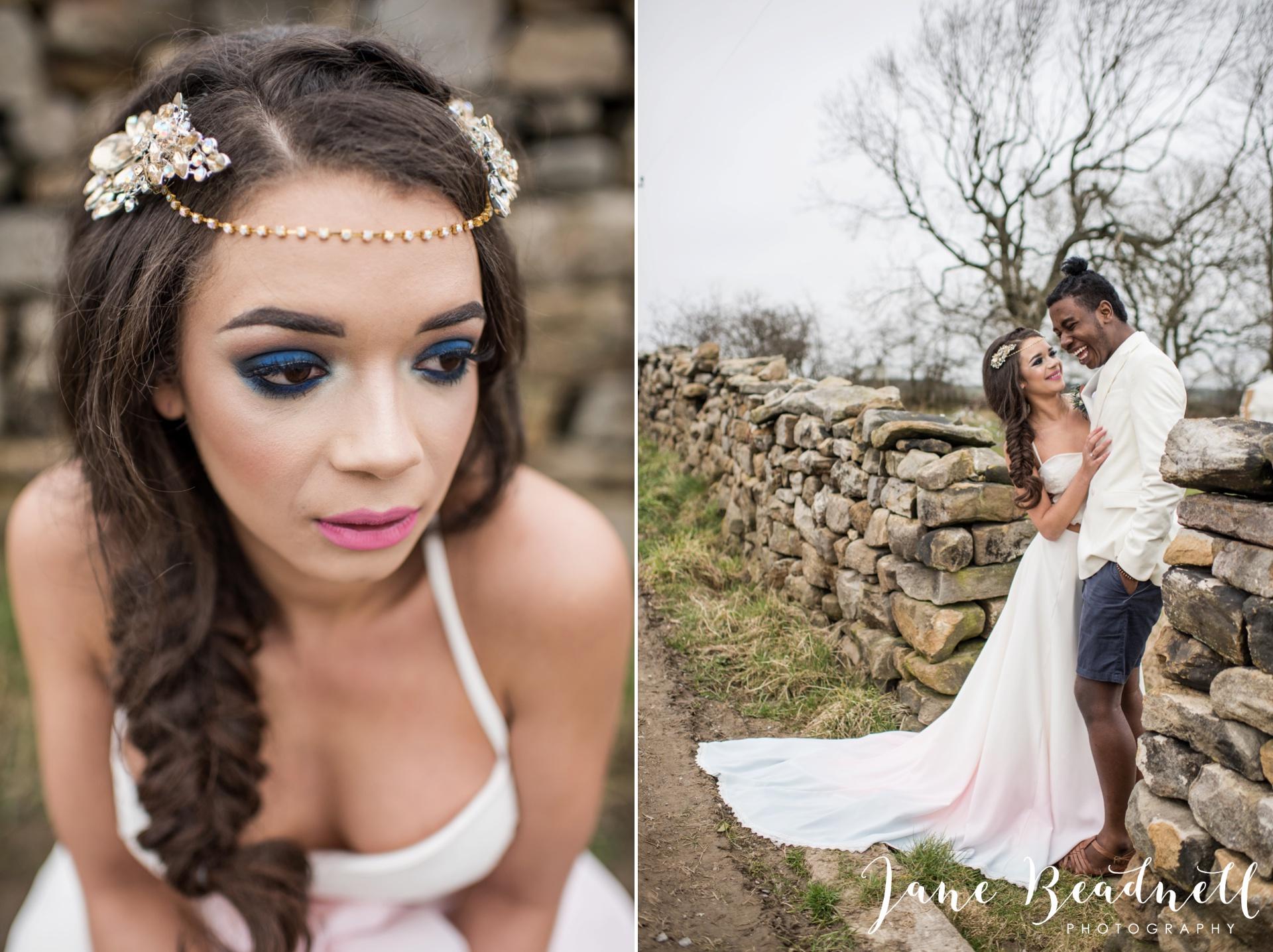 The Bivouac Masham fine art wedding photography jane beadnell photography_0066
