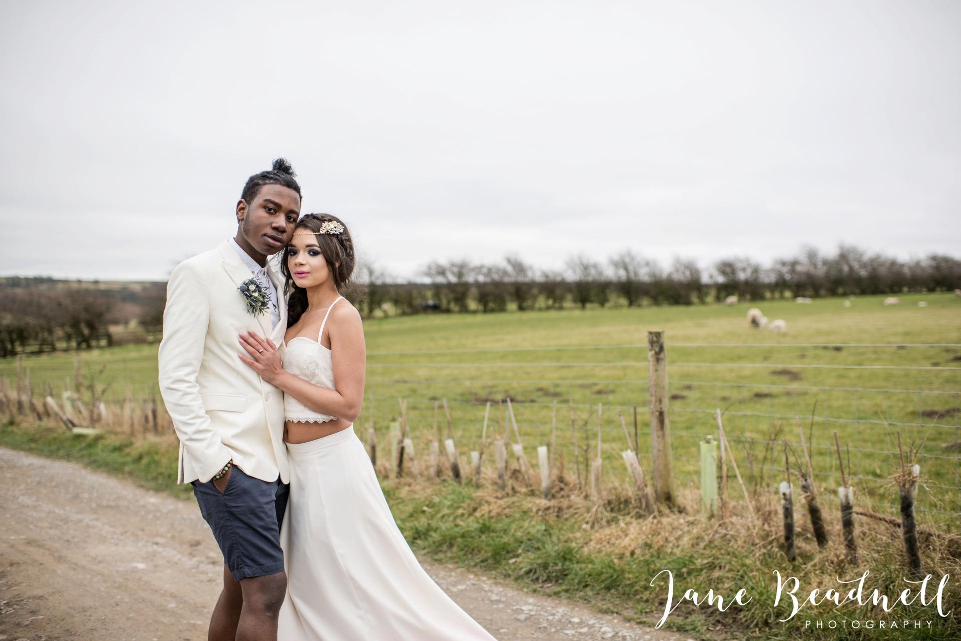 The Bivouac Masham fine art wedding photography jane beadnell photography_0067