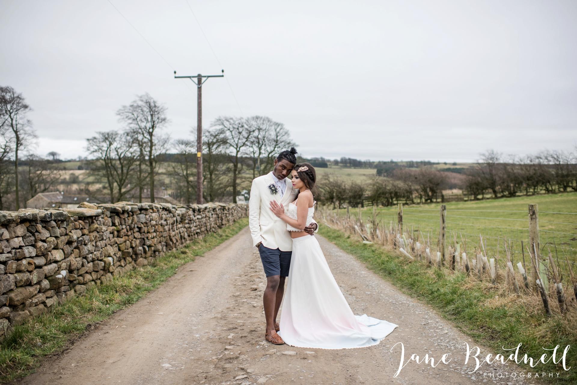 The Bivouac Masham fine art wedding photography jane beadnell photography_0068