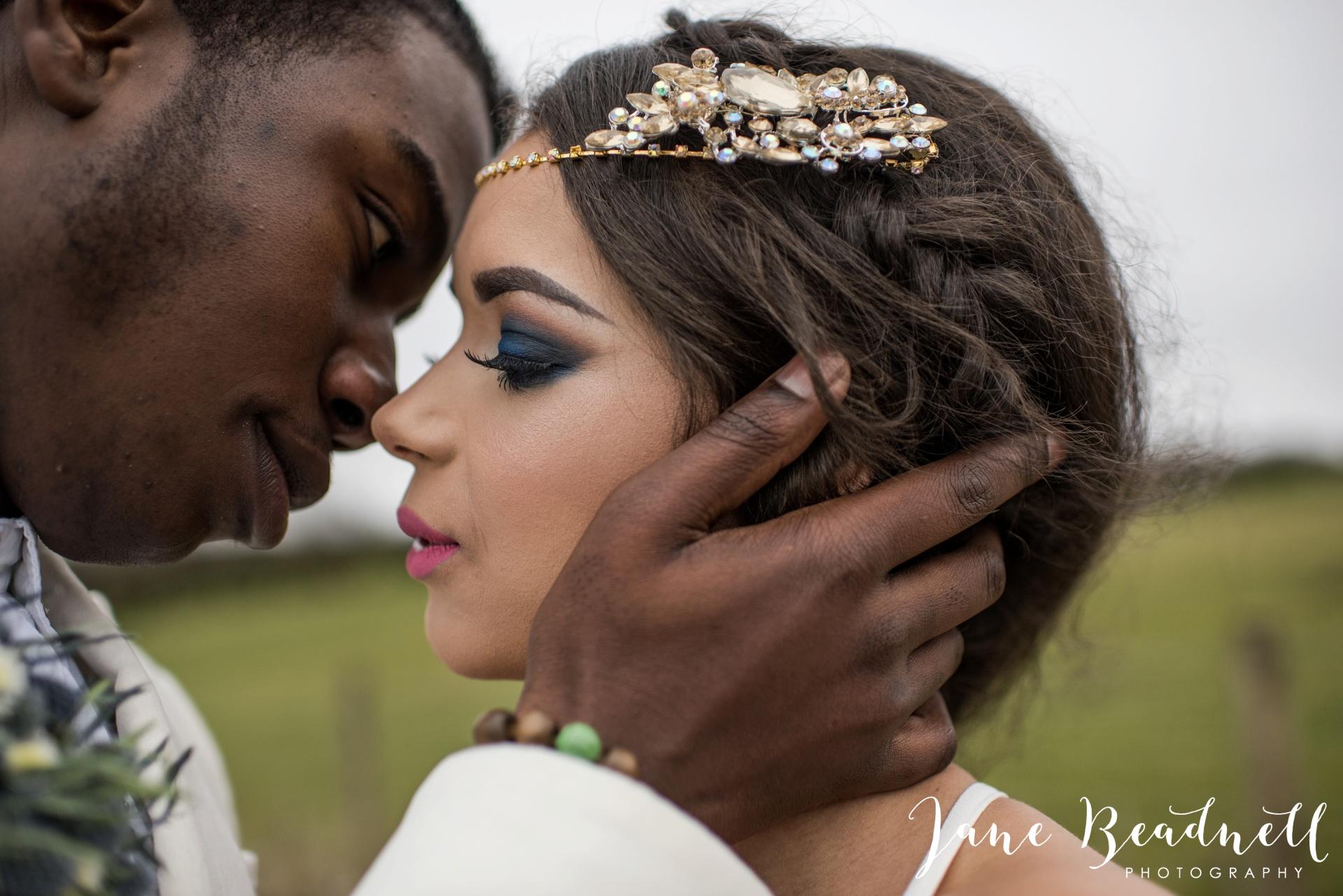The Bivouac Masham fine art wedding photography jane beadnell photography_0070