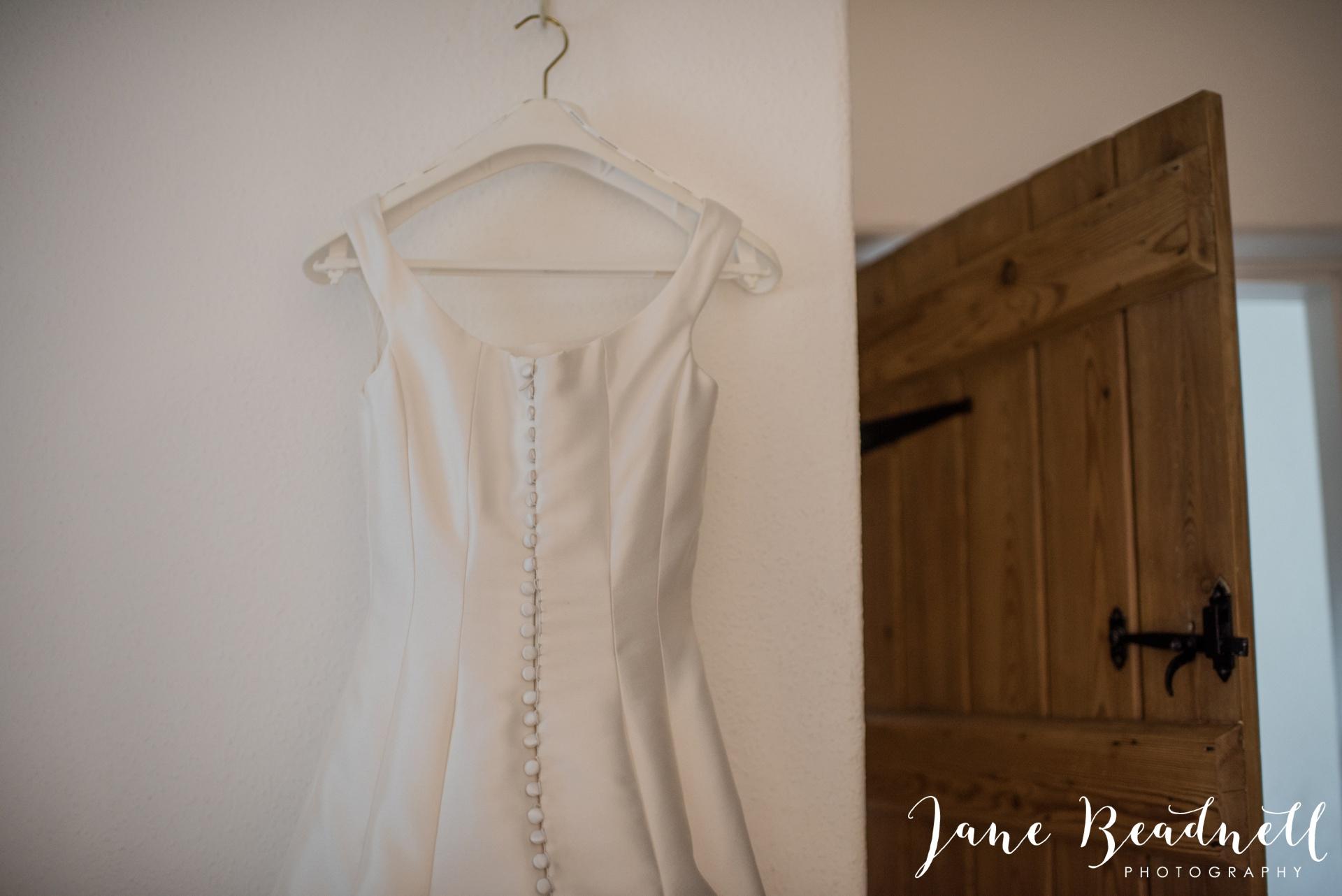 The Kingcote Barn Bristol Yorkshire and destination wedding photographer Jane Beadnell Photography_0001