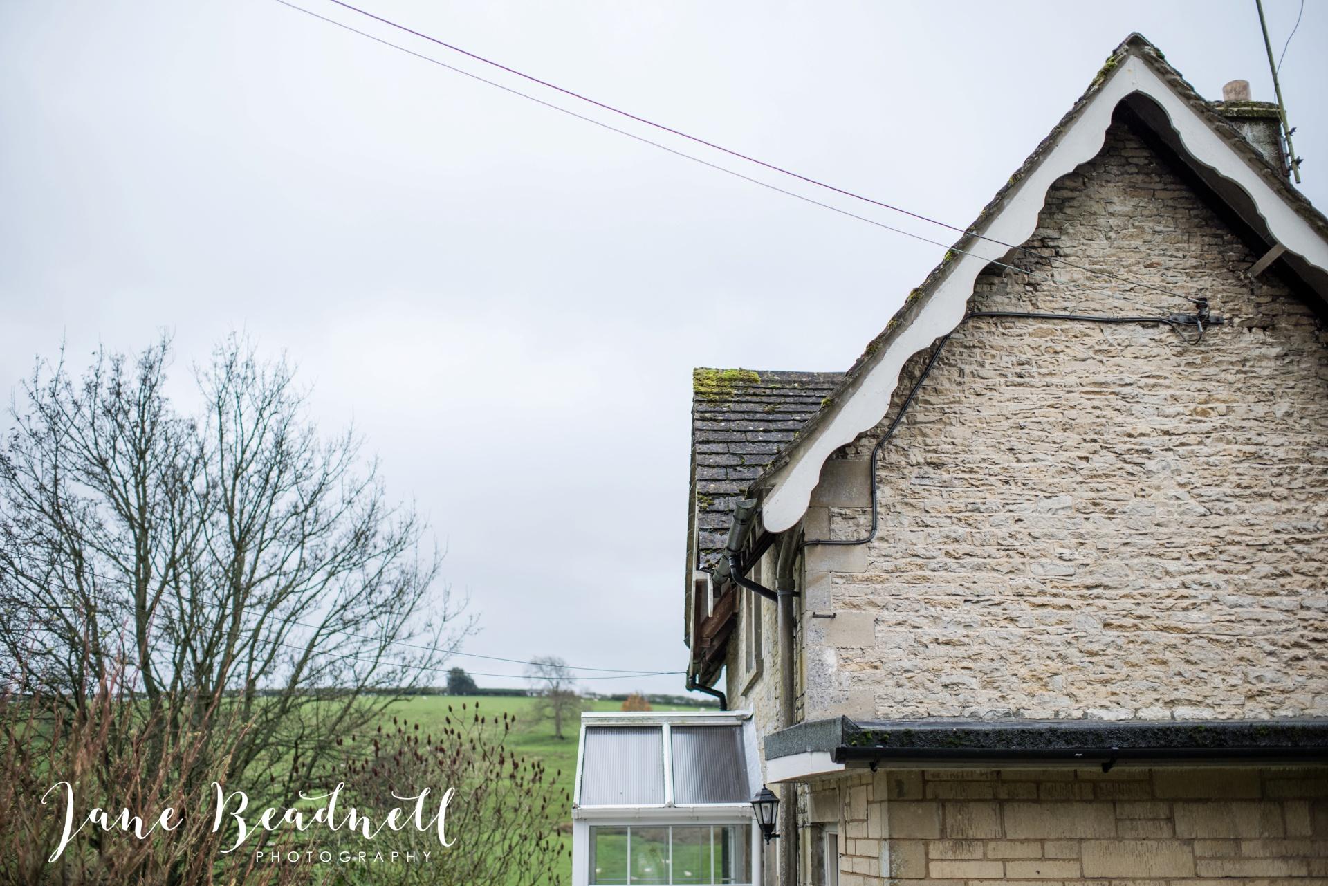 The Kingcote Barn Bristol Yorkshire and destination wedding photographer Jane Beadnell Photography_0003