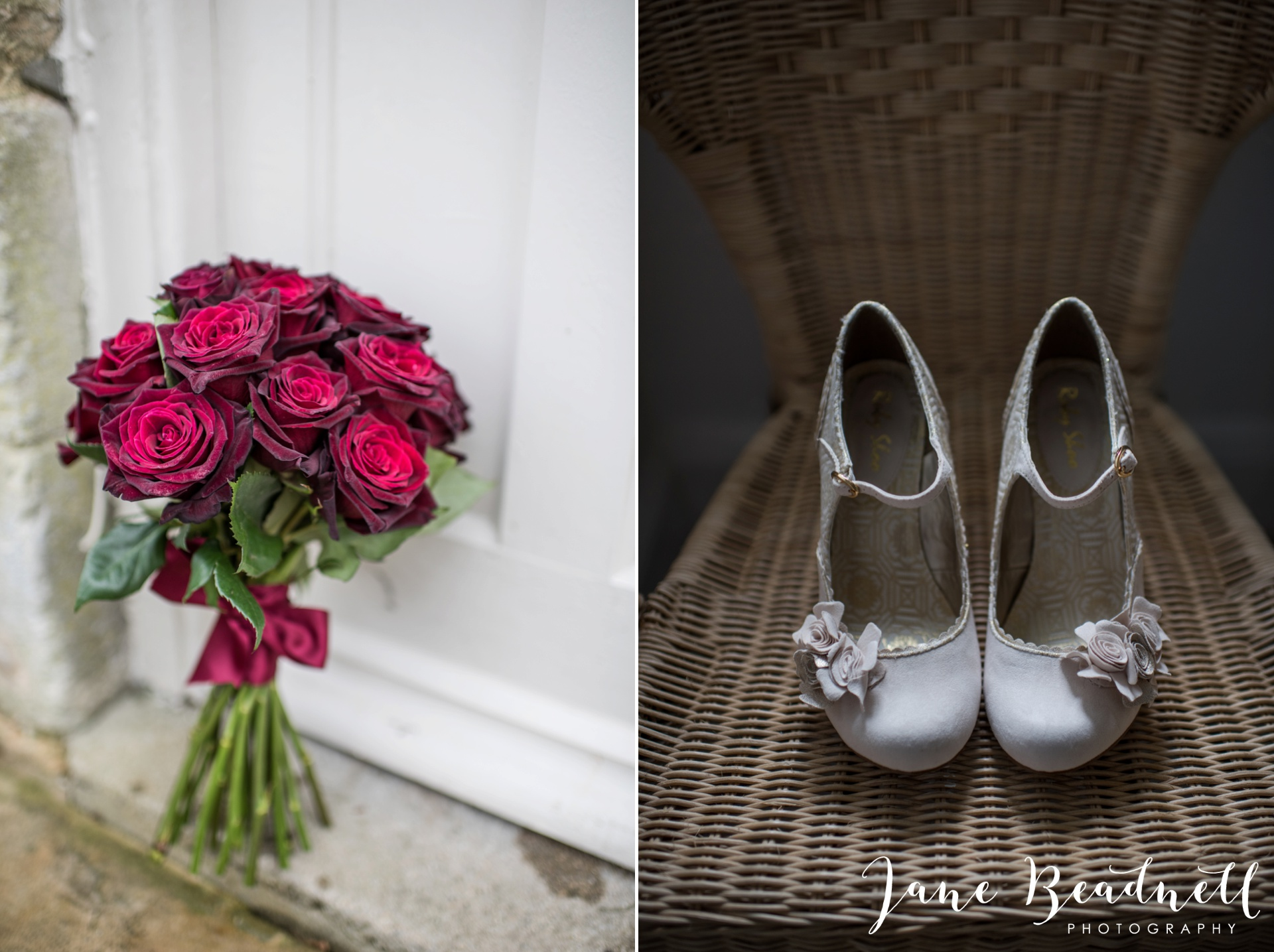 224a38bc165a The Kingcote Barn Bristol Yorkshire and destination wedding photographer  Jane Beadnell Photography 0004