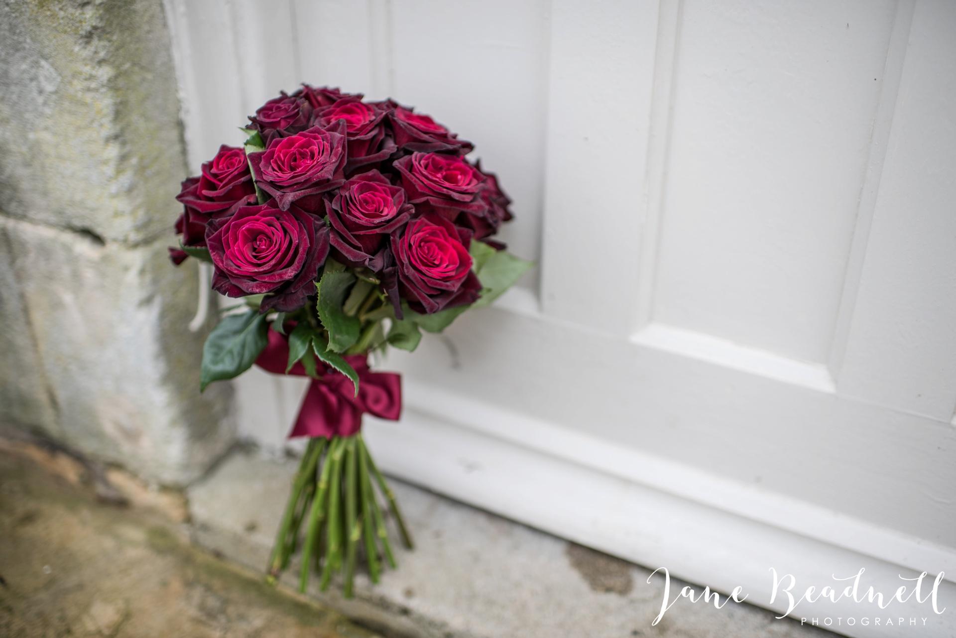 The Kingcote Barn Bristol Yorkshire and destination wedding photographer Jane Beadnell Photography_0006