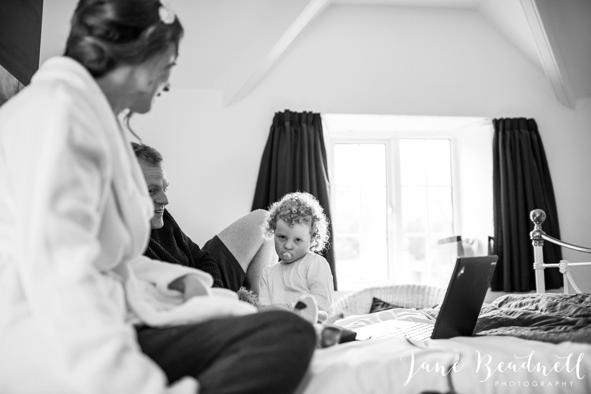 The Kingcote Barn Bristol Yorkshire and destination wedding photographer Jane Beadnell Photography_0007
