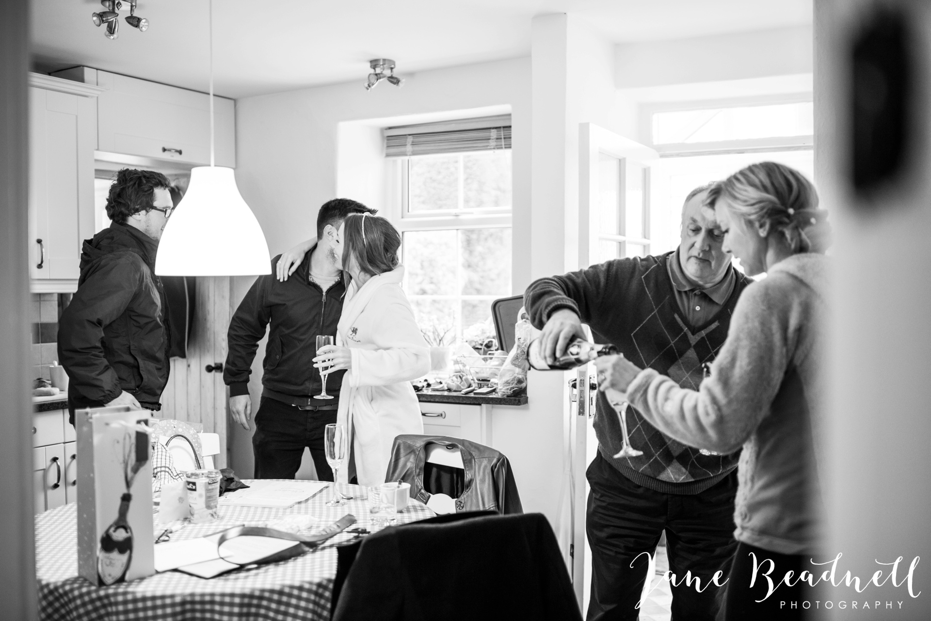 The Kingcote Barn Bristol Yorkshire and destination wedding photographer Jane Beadnell Photography_0008