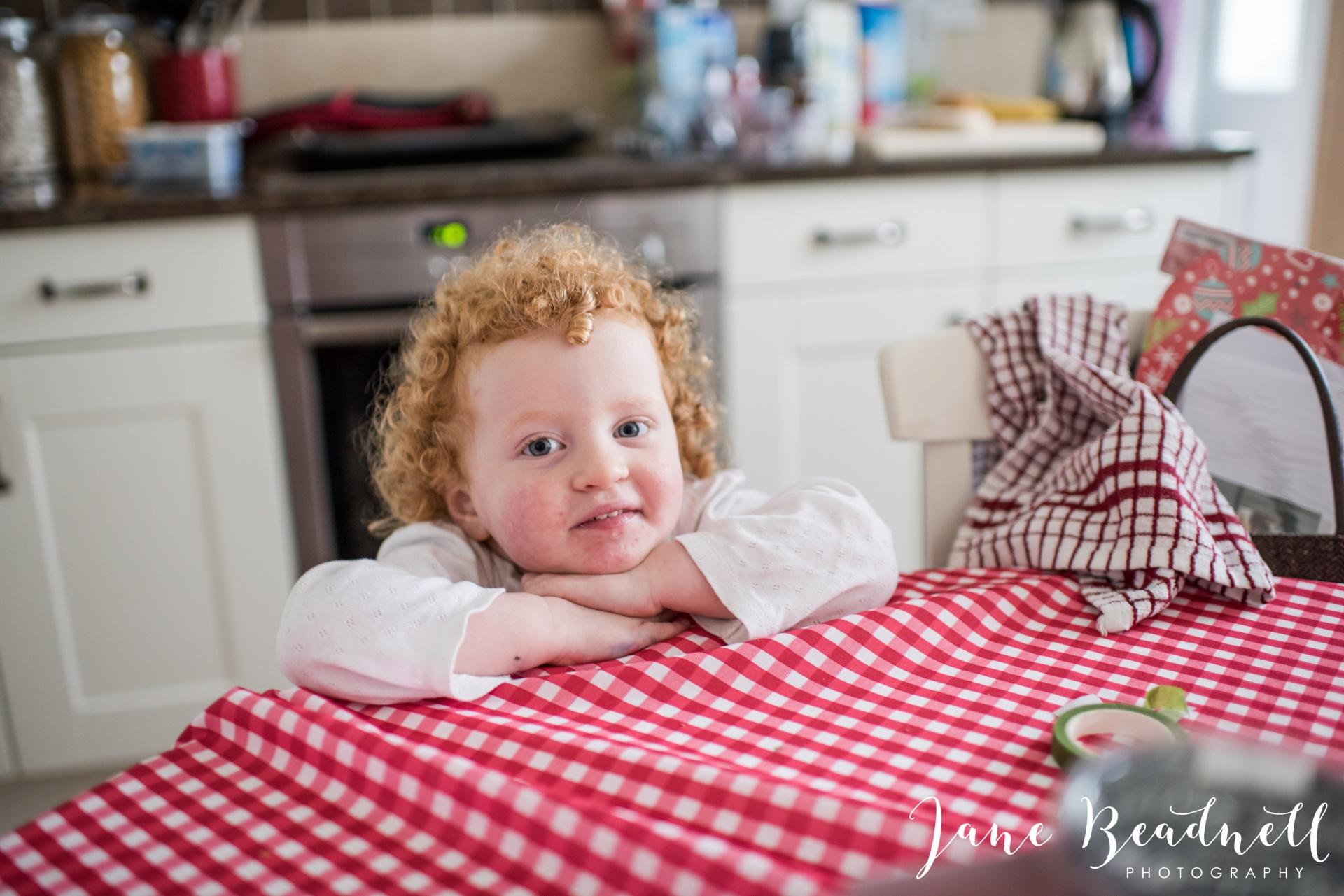 The Kingcote Barn Bristol Yorkshire and destination wedding photographer Jane Beadnell Photography_0009