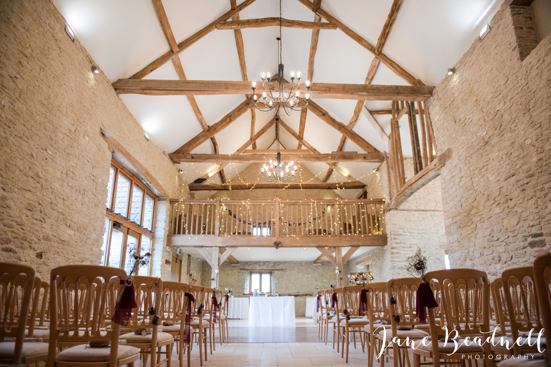 The Kingcote Barn Bristol Yorkshire and destination wedding photographer Jane Beadnell Photography_0022