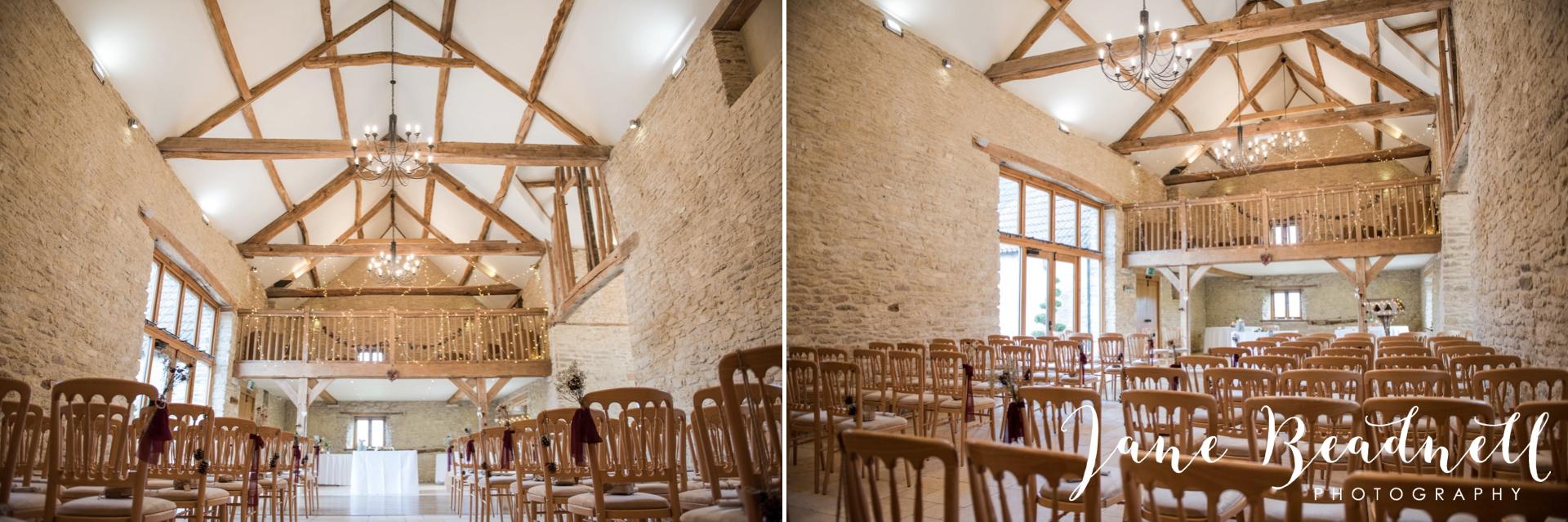 The Kingcote Barn Bristol Yorkshire and destination wedding photographer Jane Beadnell Photography_0023