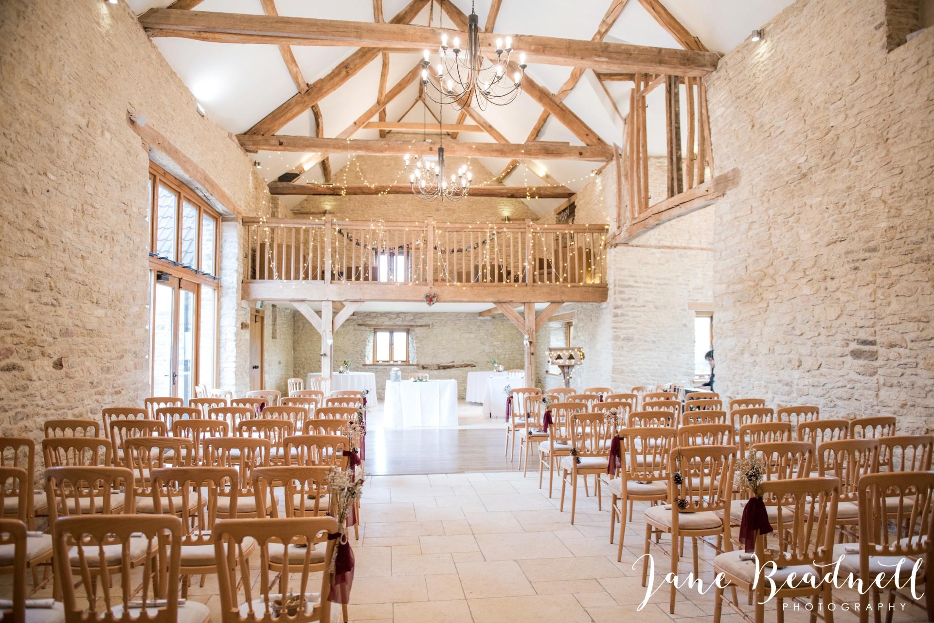 The Kingcote Barn Bristol Yorkshire and destination wedding photographer Jane Beadnell Photography_0024