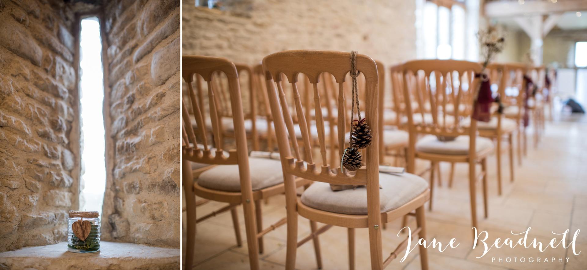 The Kingcote Barn Bristol Yorkshire and destination wedding photographer Jane Beadnell Photography_0025