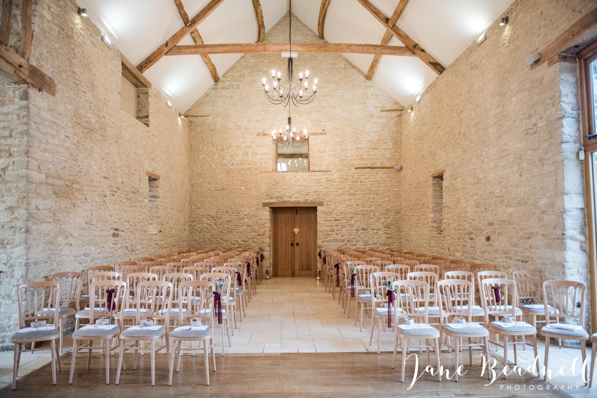 The Kingcote Barn Bristol Yorkshire and destination wedding photographer Jane Beadnell Photography_0029