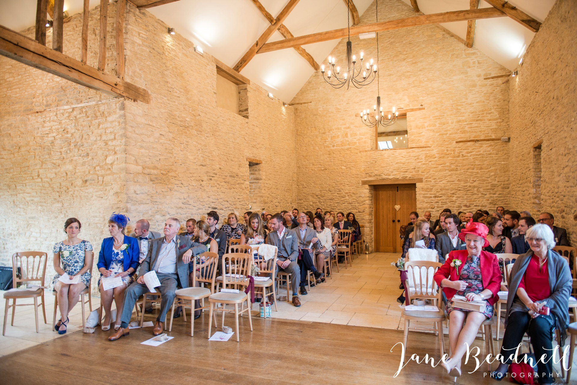 The Kingcote Barn Bristol Yorkshire and destination wedding photographer Jane Beadnell Photography_0034