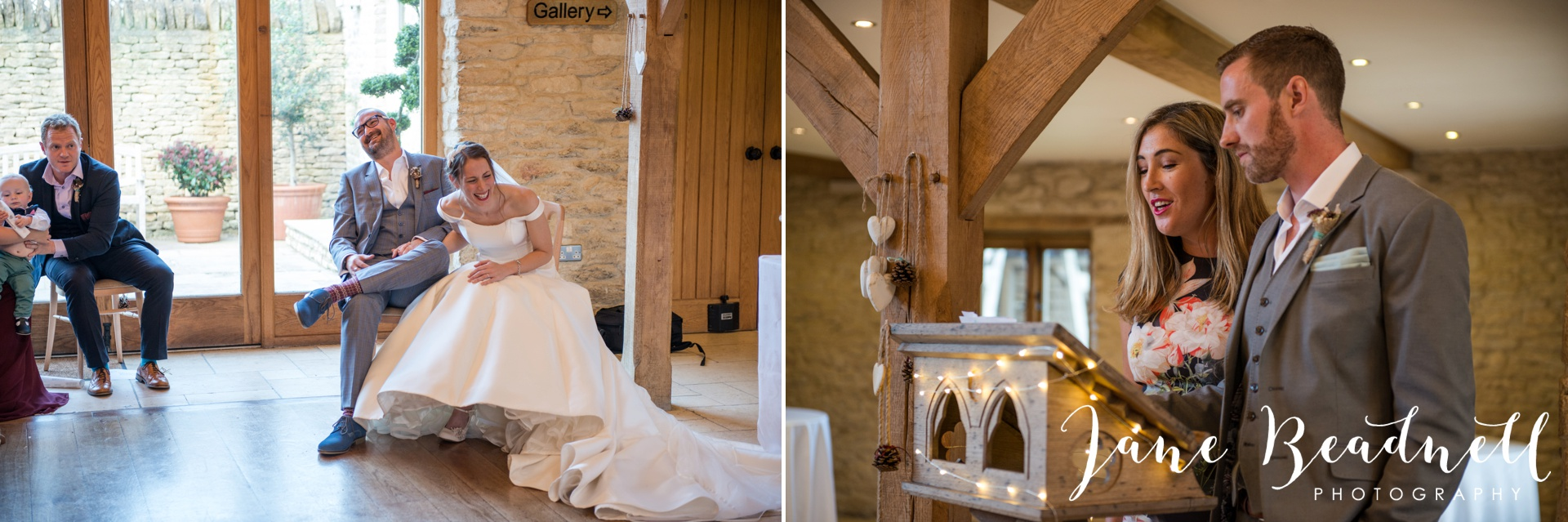 The Kingcote Barn Bristol Yorkshire and destination wedding photographer Jane Beadnell Photography_0049