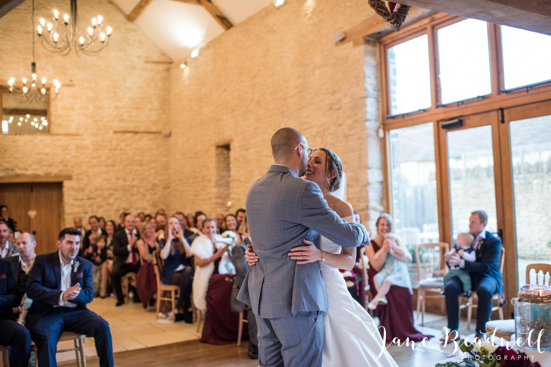 The Kingcote Barn Bristol Yorkshire and destination wedding photographer Jane Beadnell Photography_0050