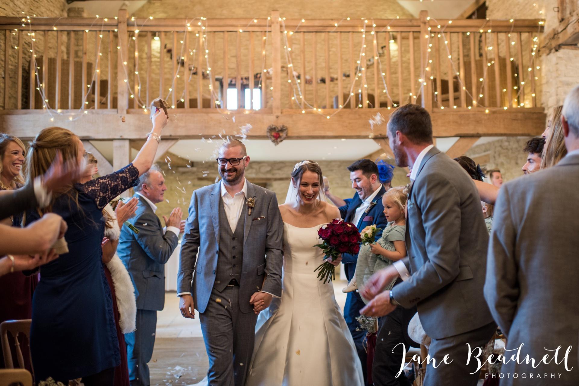 The Kingcote Barn Bristol Yorkshire and destination wedding photographer Jane Beadnell Photography_0051