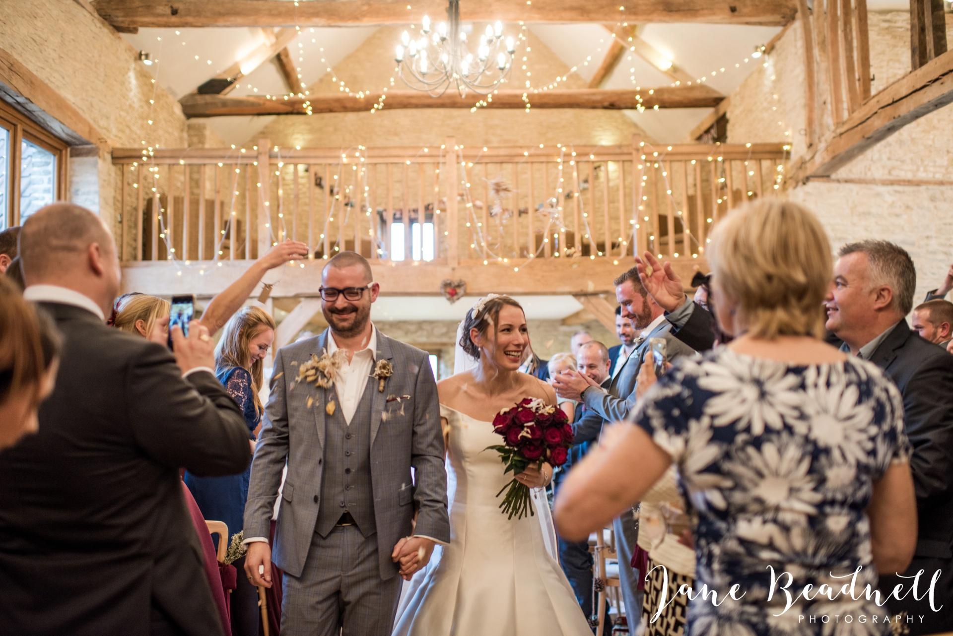 The Kingcote Barn Bristol Yorkshire and destination wedding photographer Jane Beadnell Photography_0052