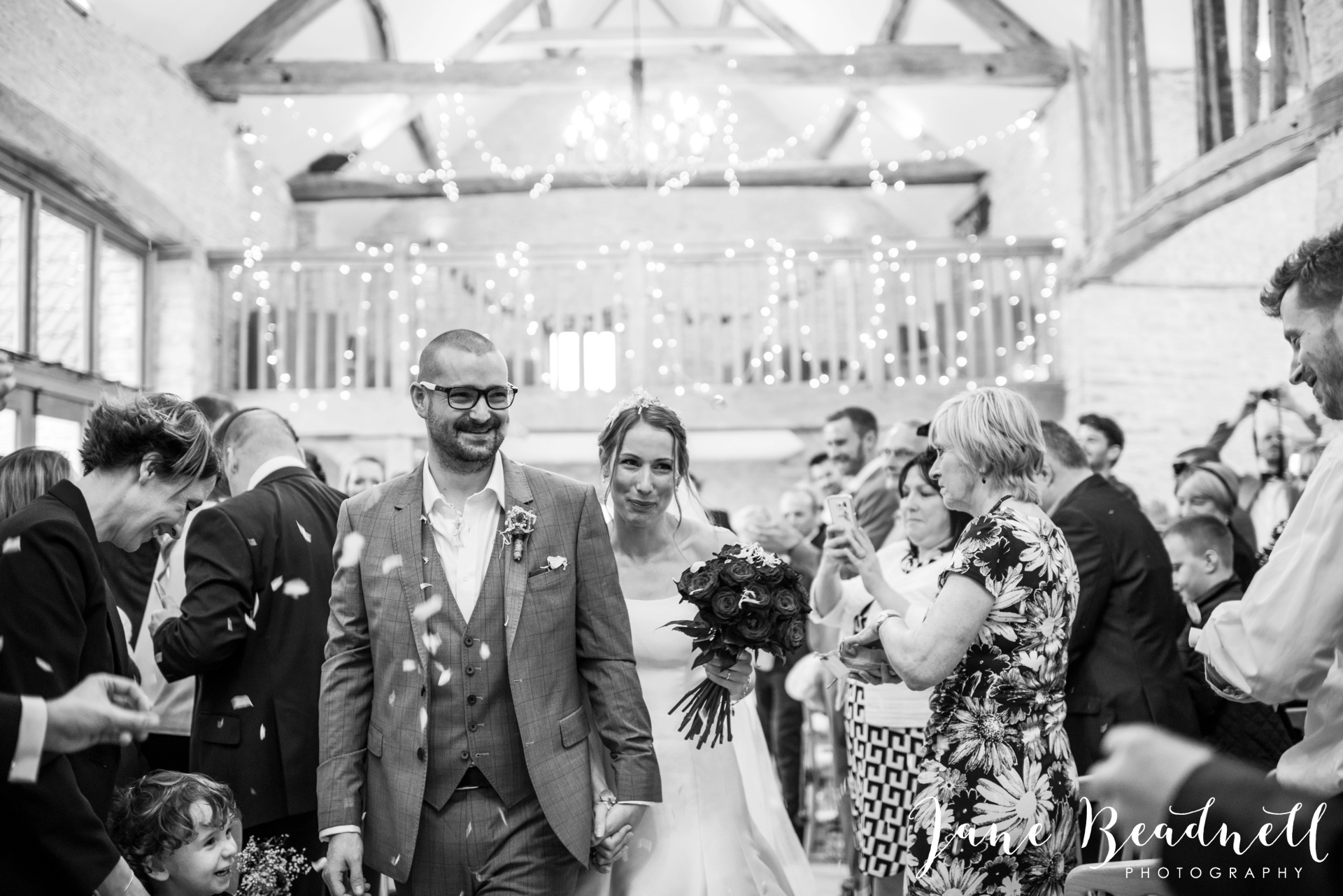 The Kingcote Barn Bristol Yorkshire and destination wedding photographer Jane Beadnell Photography_0055