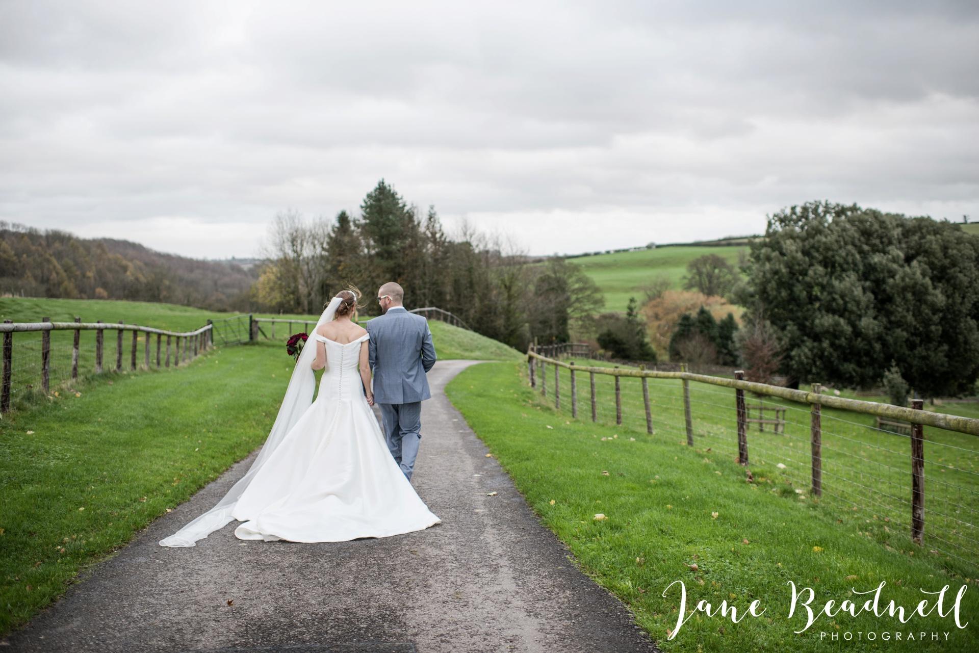 The Kingcote Barn Bristol Yorkshire and destination wedding photographer Jane Beadnell Photography_0057