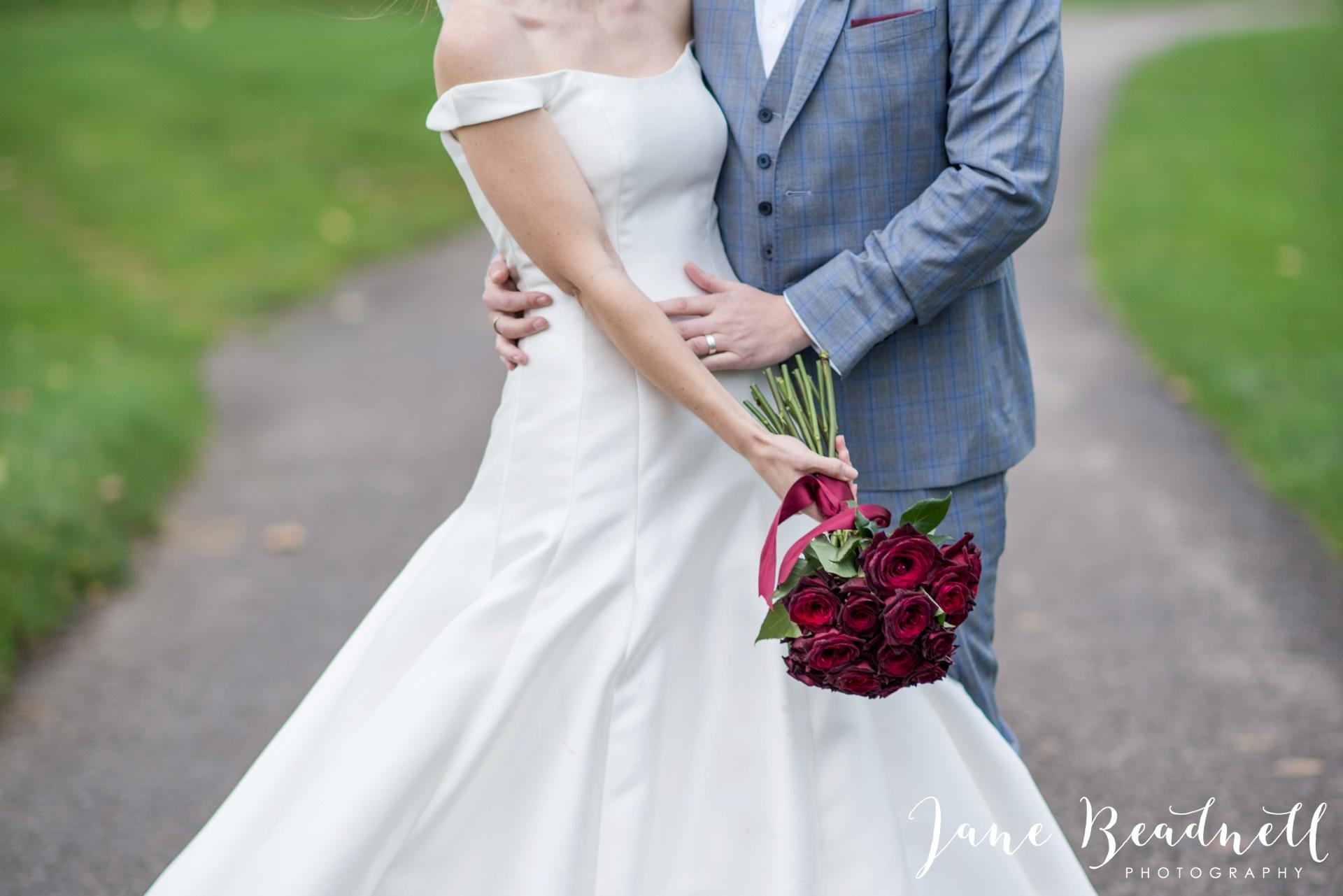 The Kingcote Barn Bristol Yorkshire and destination wedding photographer Jane Beadnell Photography_0059