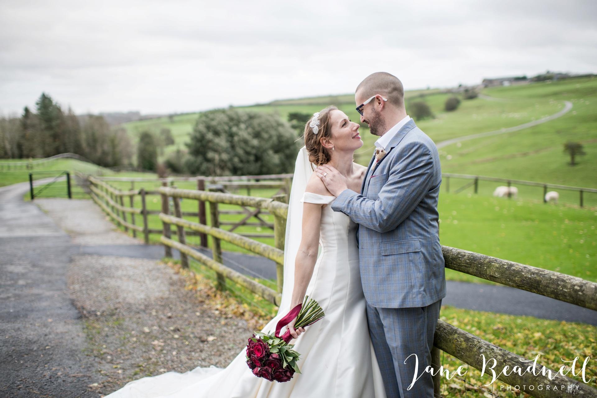 The Kingcote Barn Bristol Yorkshire and destination wedding photographer Jane Beadnell Photography_0061