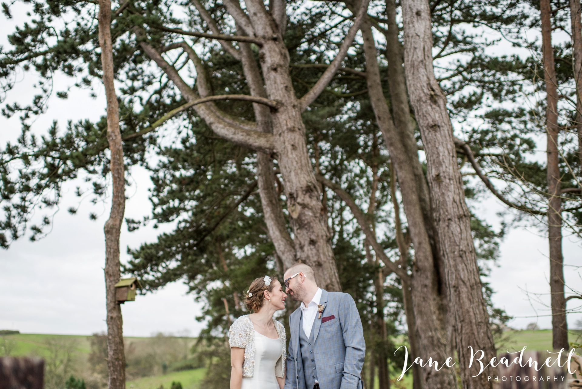 The Kingcote Barn Bristol Yorkshire and destination wedding photographer Jane Beadnell Photography_0064