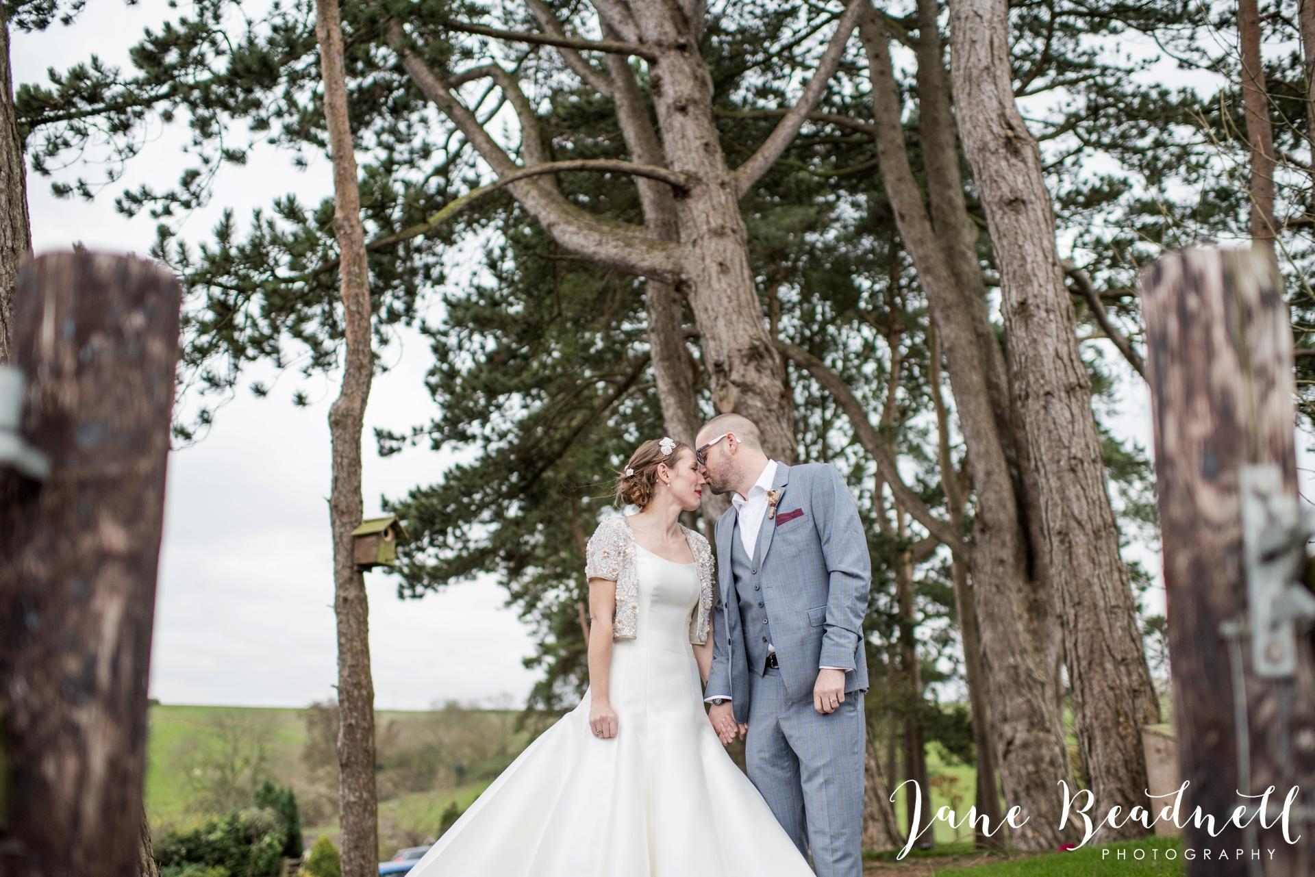 The Kingcote Barn Bristol Yorkshire and destination wedding photographer Jane Beadnell Photography_0065