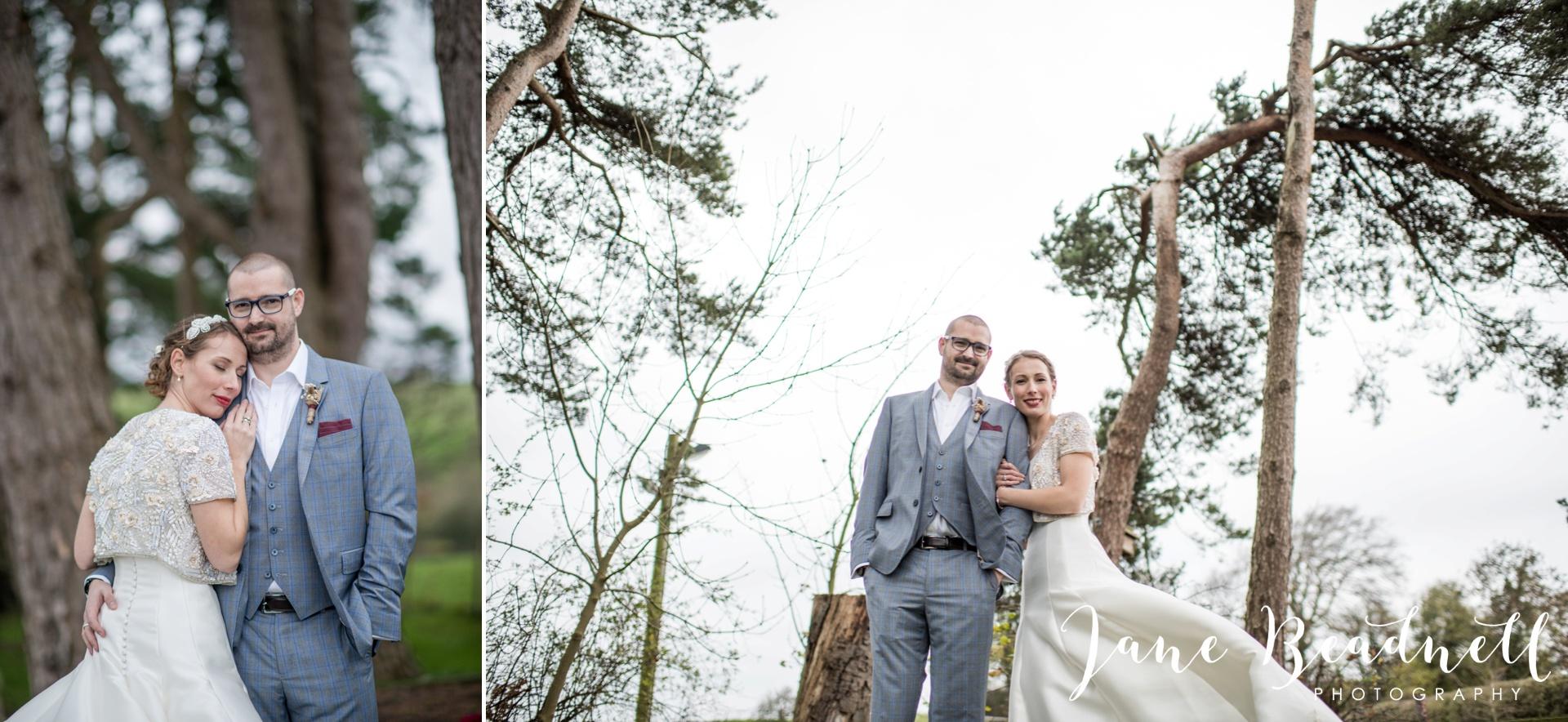 The Kingcote Barn Bristol Yorkshire and destination wedding photographer Jane Beadnell Photography_0066