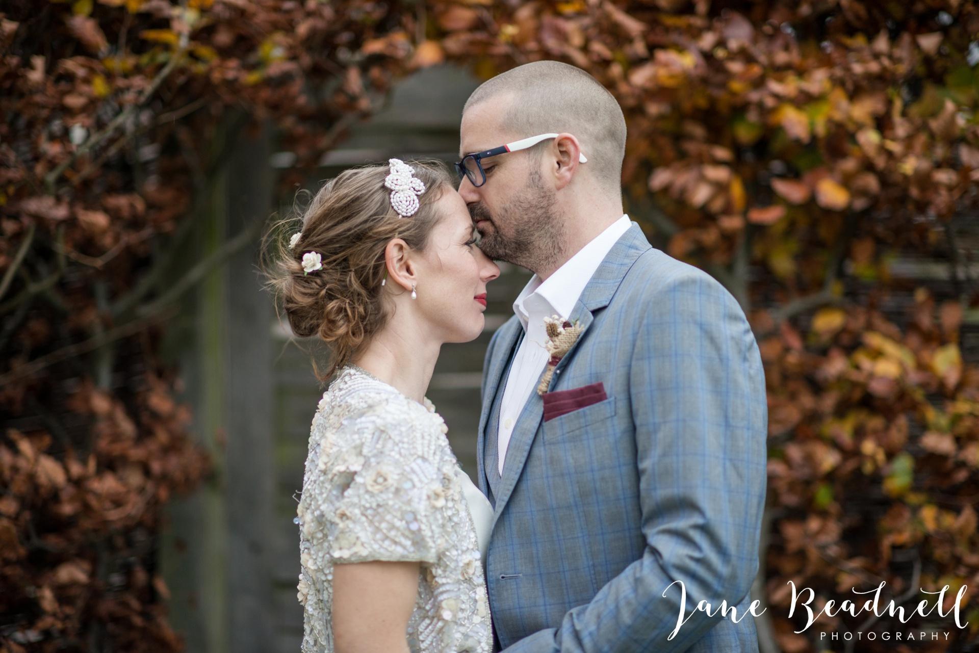 The Kingcote Barn Bristol Yorkshire and destination wedding photographer Jane Beadnell Photography_0068