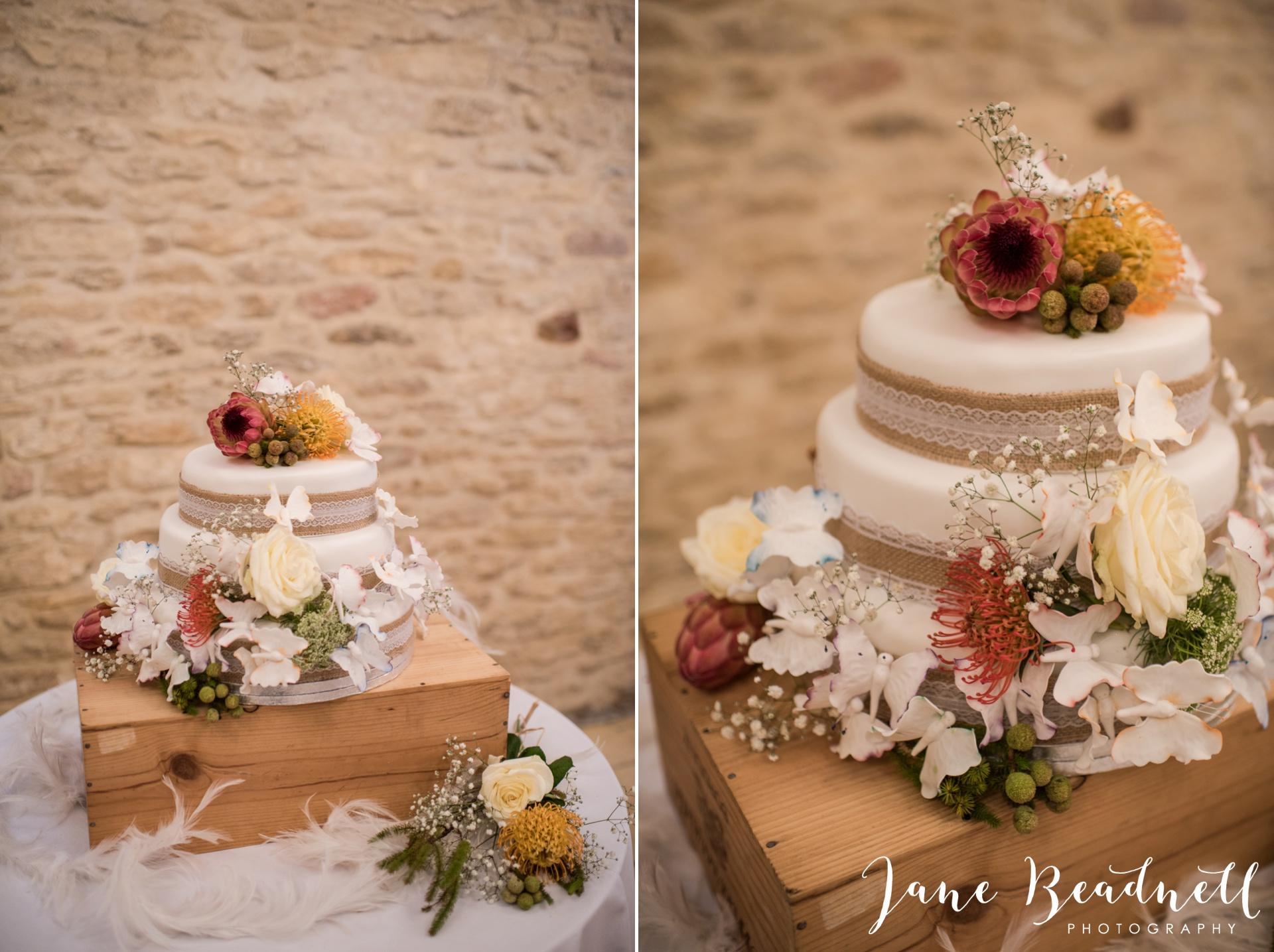 The Kingcote Barn Bristol Yorkshire and destination wedding photographer Jane Beadnell Photography_0070