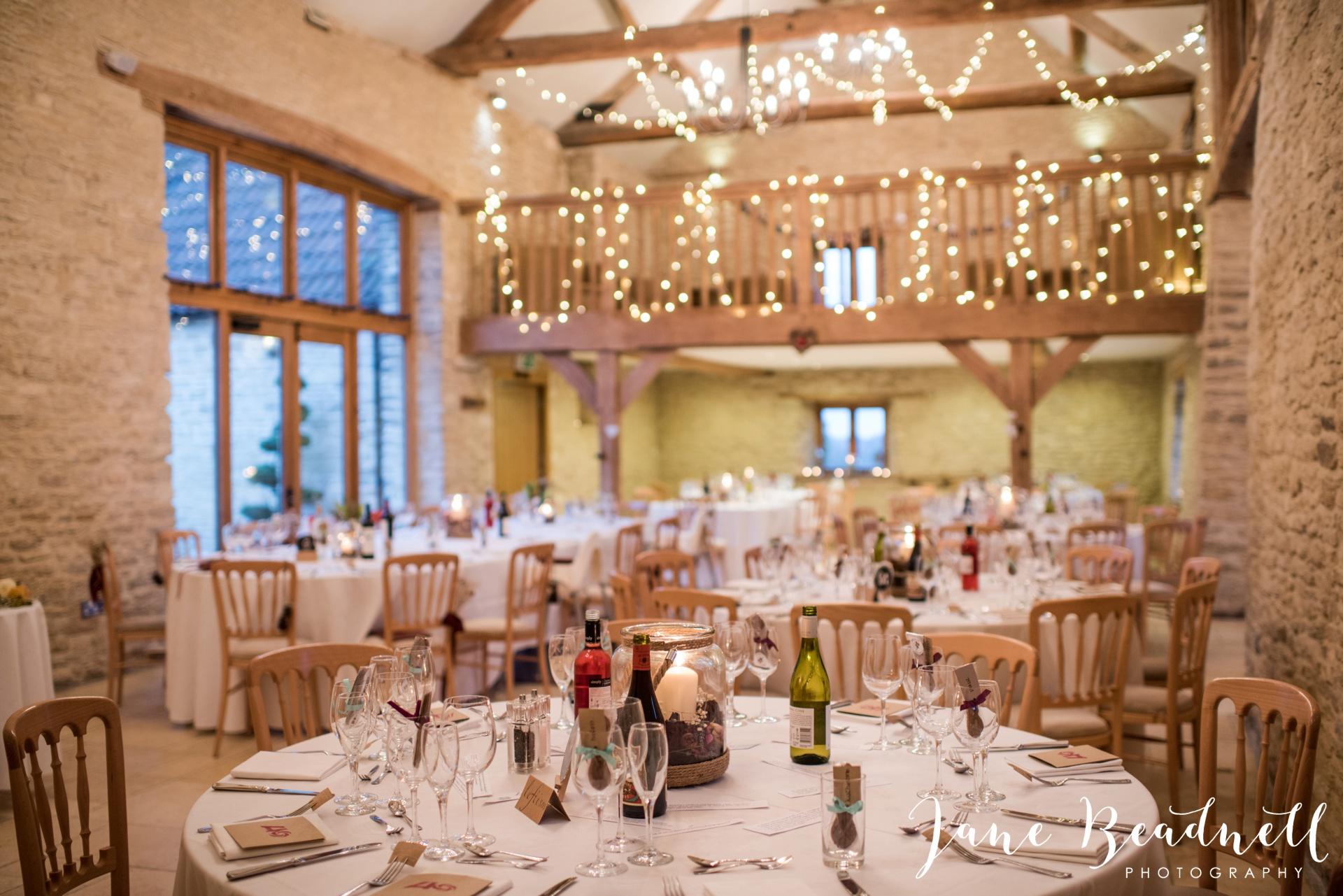 The Kingcote Barn Bristol Yorkshire and destination wedding photographer Jane Beadnell Photography_0073