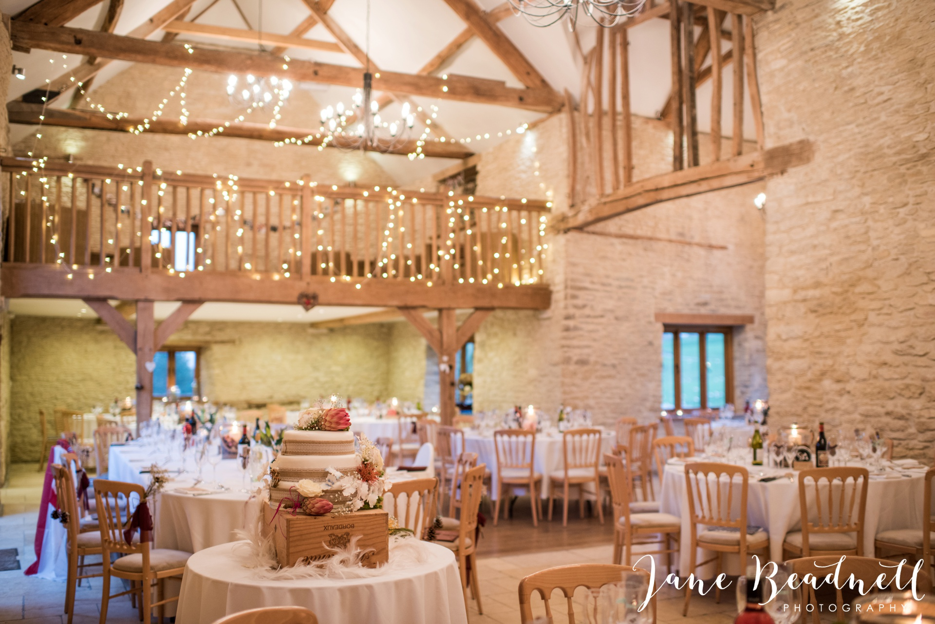 A year in fine art wedding photography jane beadnell photography the kingcote barn bristol yorkshire and destination wedding photographer jane beadnell photography0074 junglespirit Images