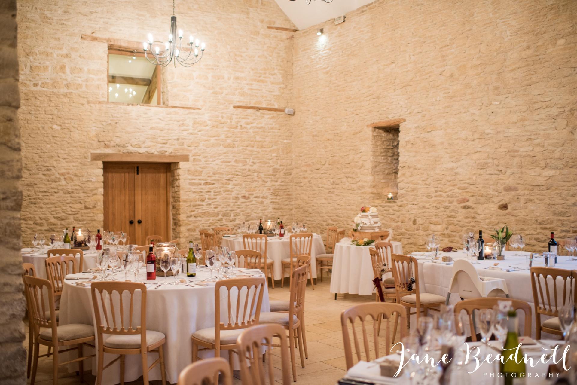 The Kingcote Barn Bristol Yorkshire and destination wedding photographer Jane Beadnell Photography_0075