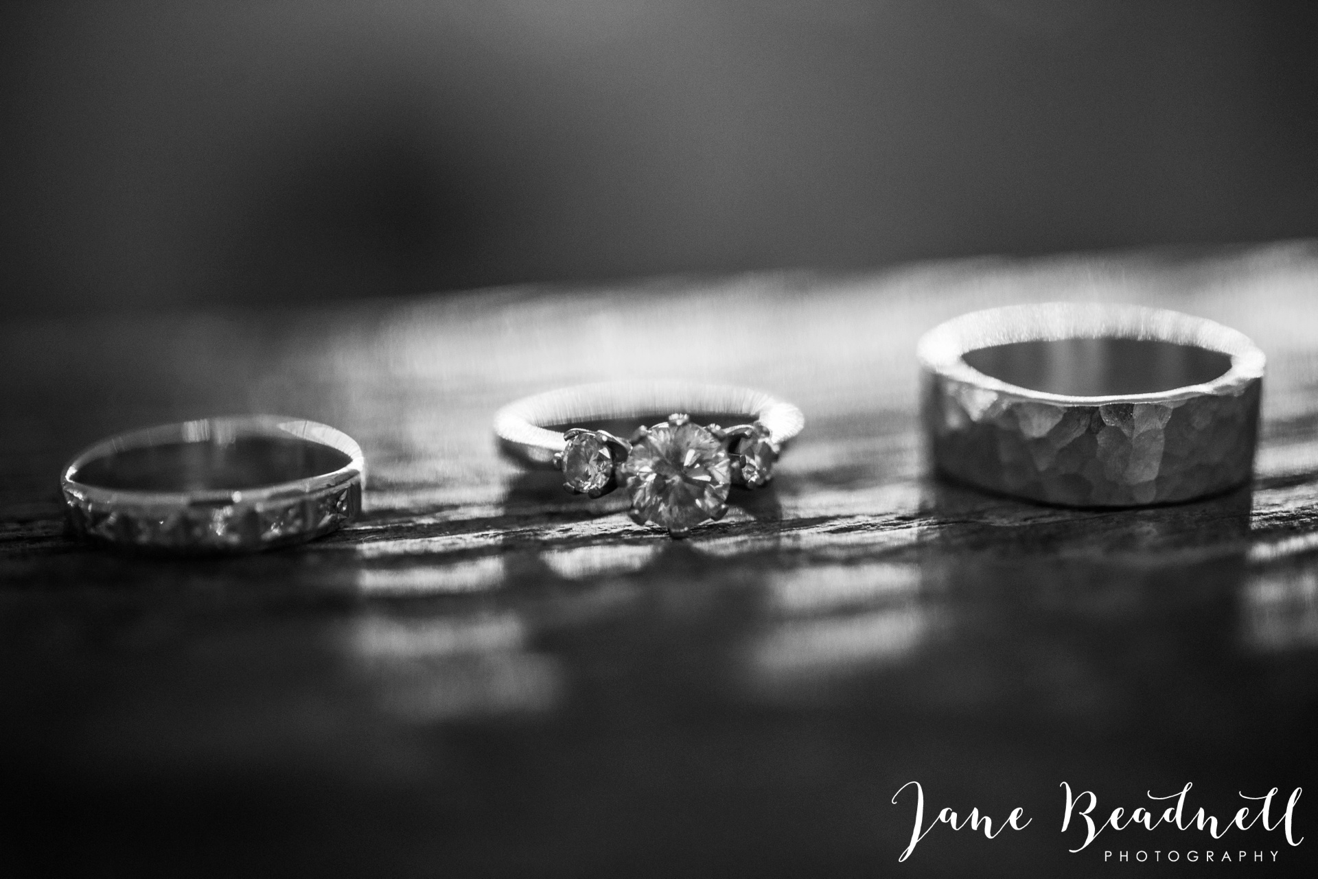 The Kingcote Barn Bristol Yorkshire and destination wedding photographer Jane Beadnell Photography_0076