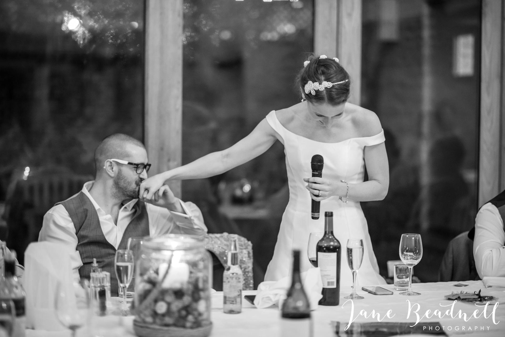 The Kingcote Barn Bristol Yorkshire and destination wedding photographer Jane Beadnell Photography_0077