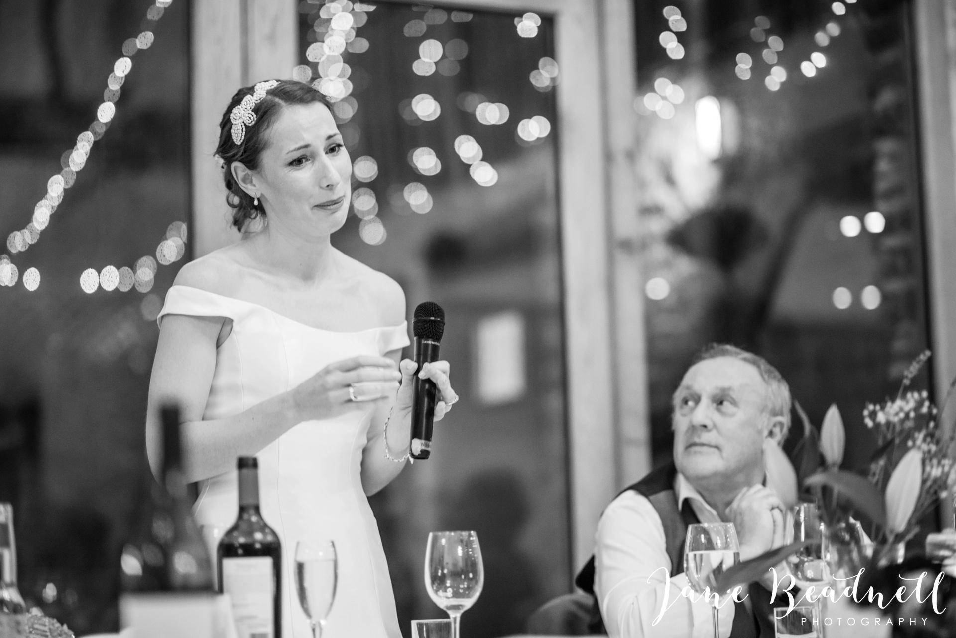 The Kingcote Barn Bristol Yorkshire and destination wedding photographer Jane Beadnell Photography_0078