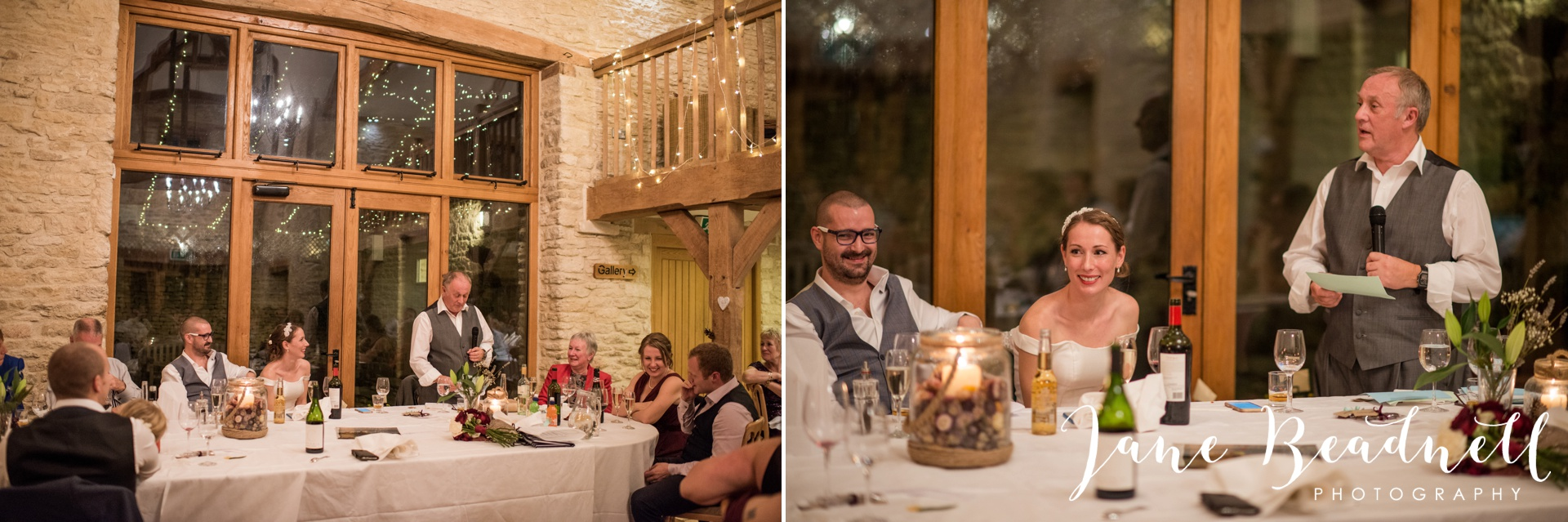 The Kingcote Barn Bristol Yorkshire and destination wedding photographer Jane Beadnell Photography_0079