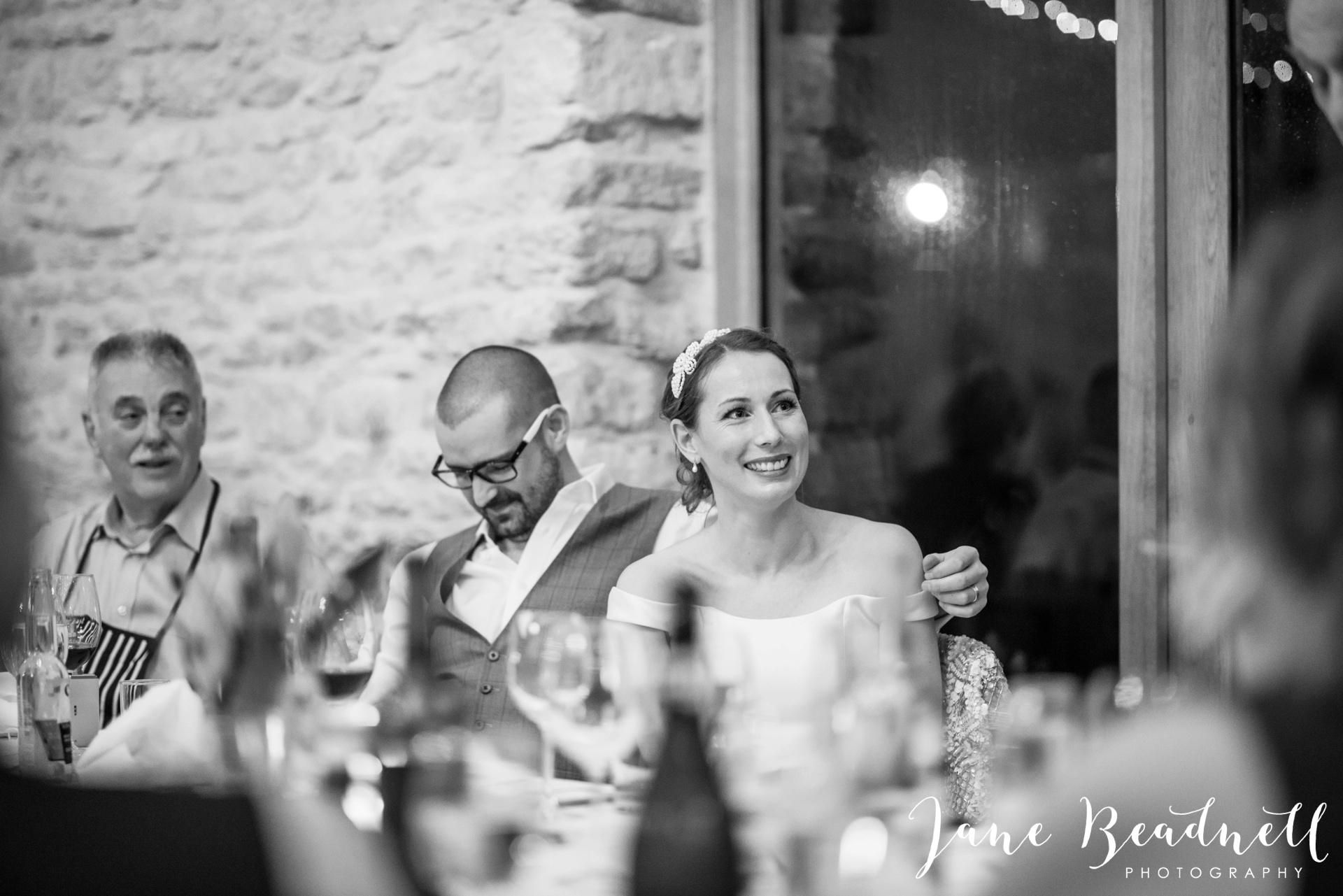 The Kingcote Barn Bristol Yorkshire and destination wedding photographer Jane Beadnell Photography_0081