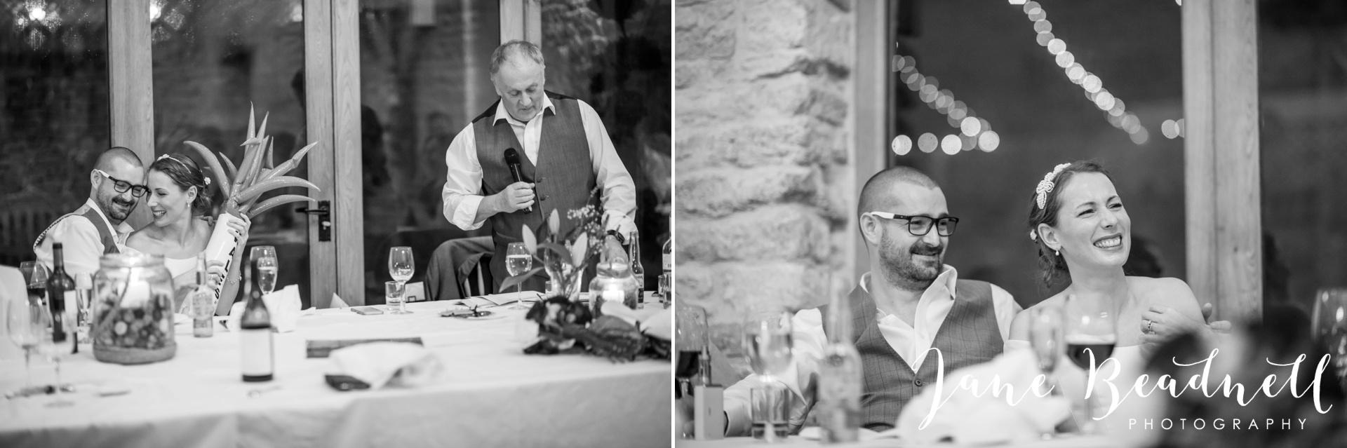 The Kingcote Barn Bristol Yorkshire and destination wedding photographer Jane Beadnell Photography_0082
