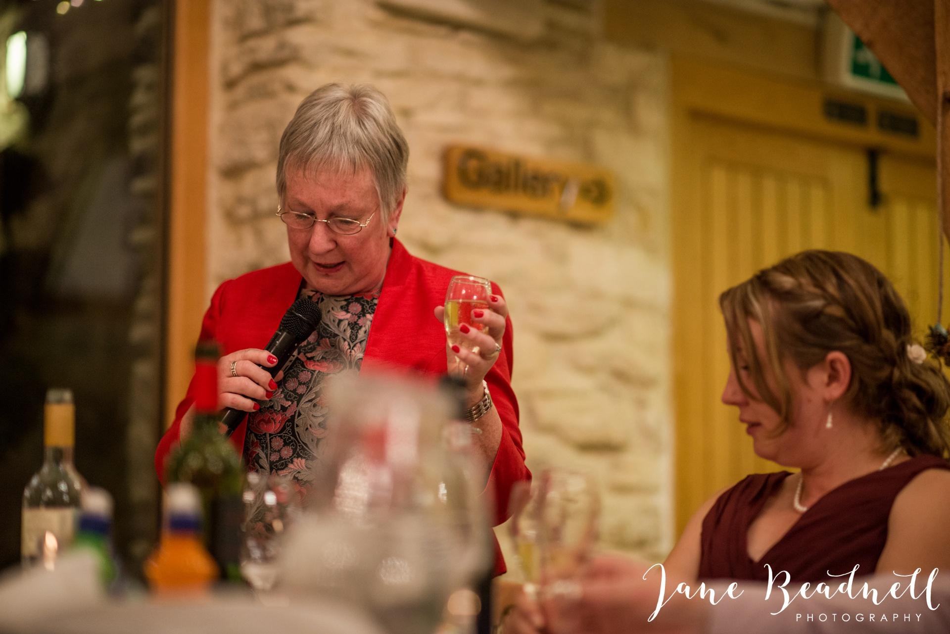 The Kingcote Barn Bristol Yorkshire and destination wedding photographer Jane Beadnell Photography_0083