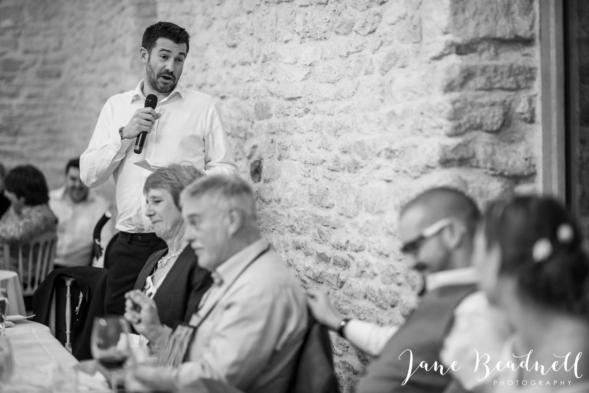 The Kingcote Barn Bristol Yorkshire and destination wedding photographer Jane Beadnell Photography_0089