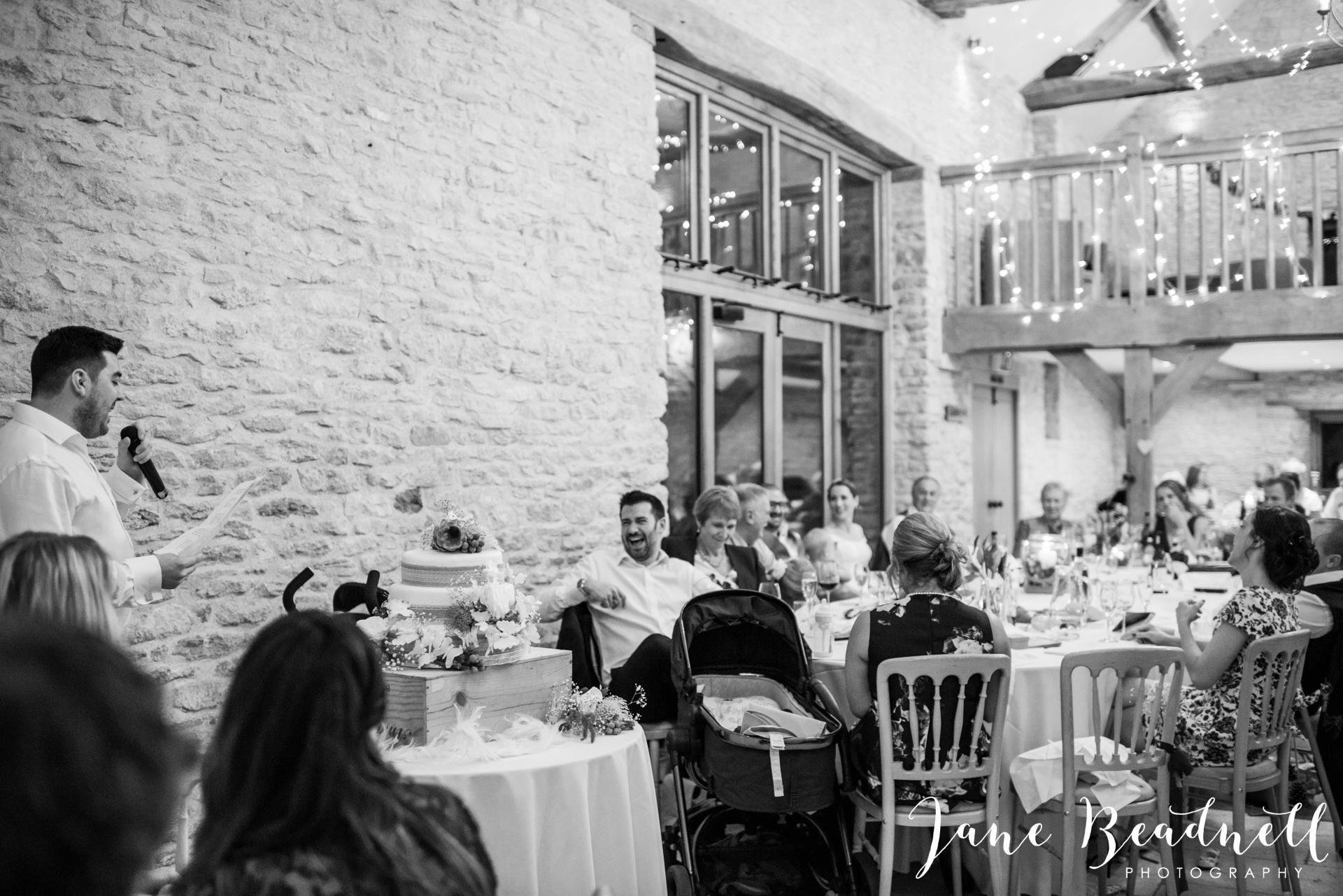 The Kingcote Barn Bristol Yorkshire and destination wedding photographer Jane Beadnell Photography_0091
