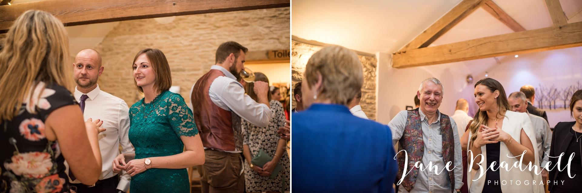 The Kingcote Barn Bristol Yorkshire and destination wedding photographer Jane Beadnell Photography_0096