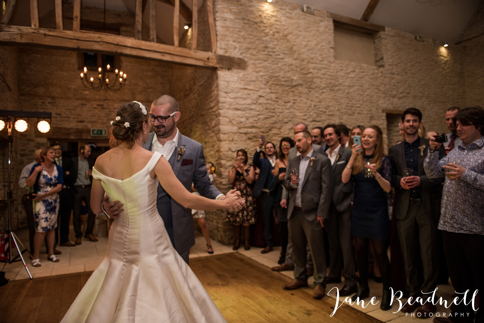 The Kingcote Barn Bristol Yorkshire and destination wedding photographer Jane Beadnell Photography_0099
