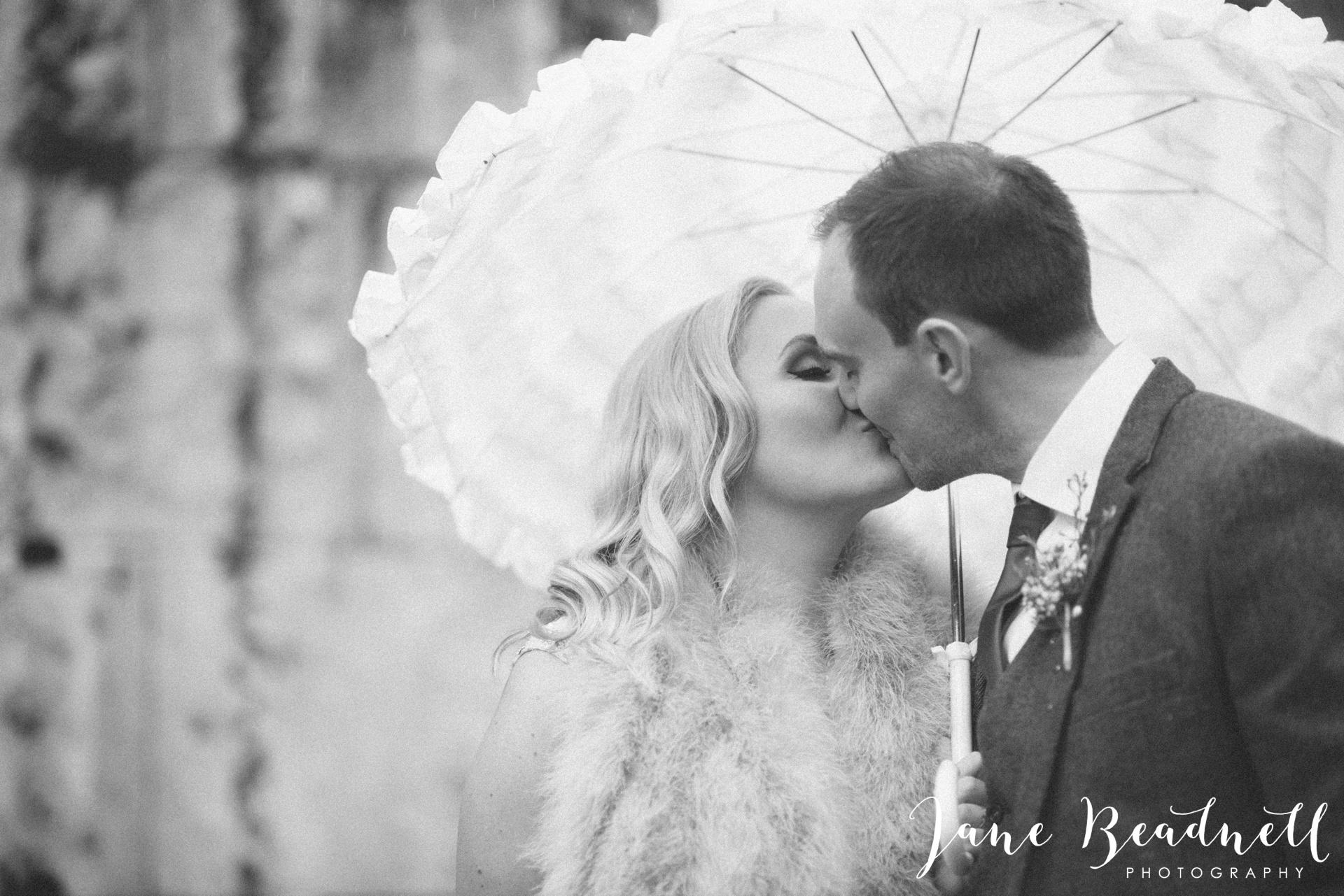 York wedding photographer the Hospitium wedding York_0019